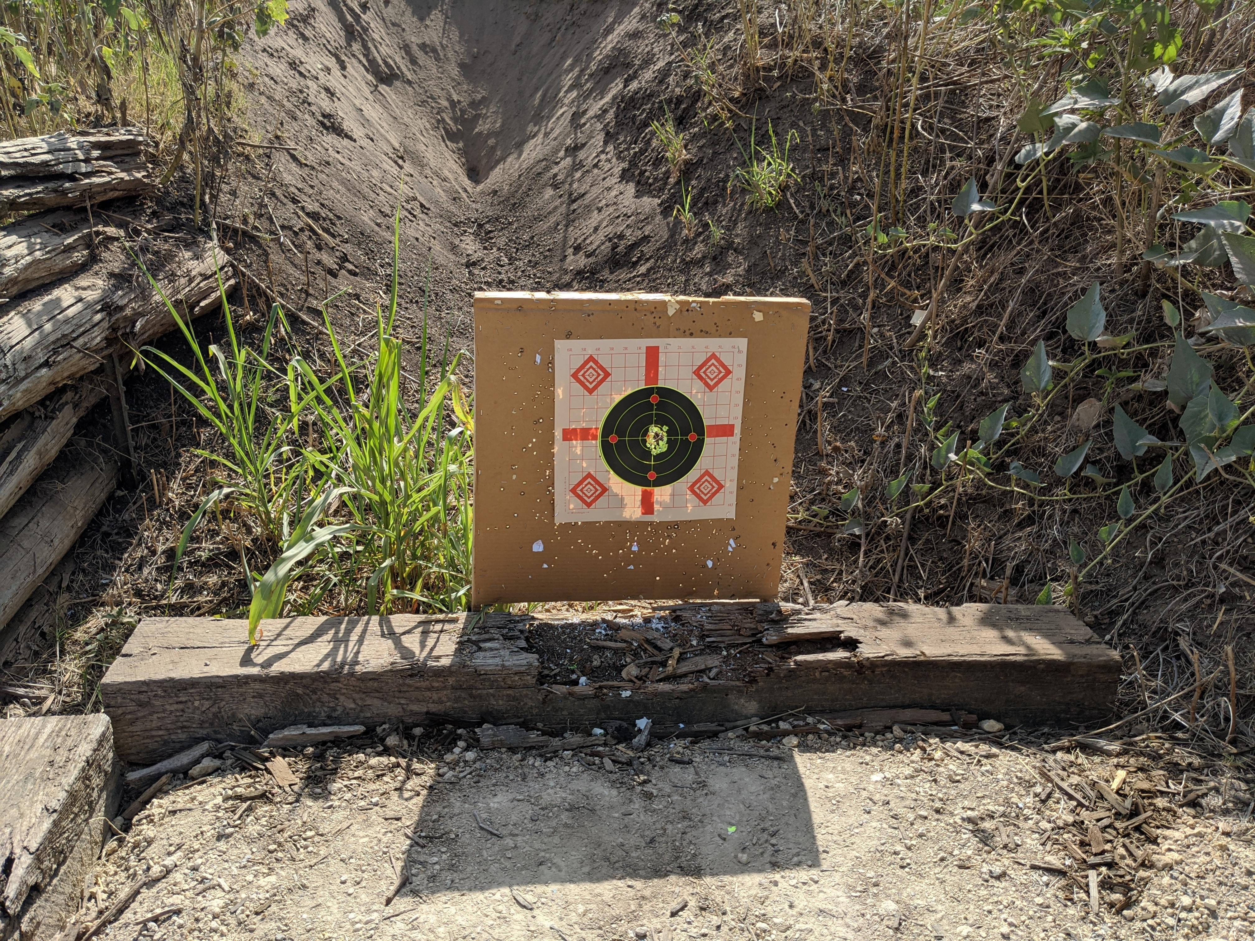 HK 416D First Range Day-img_20200705_100638.jpg