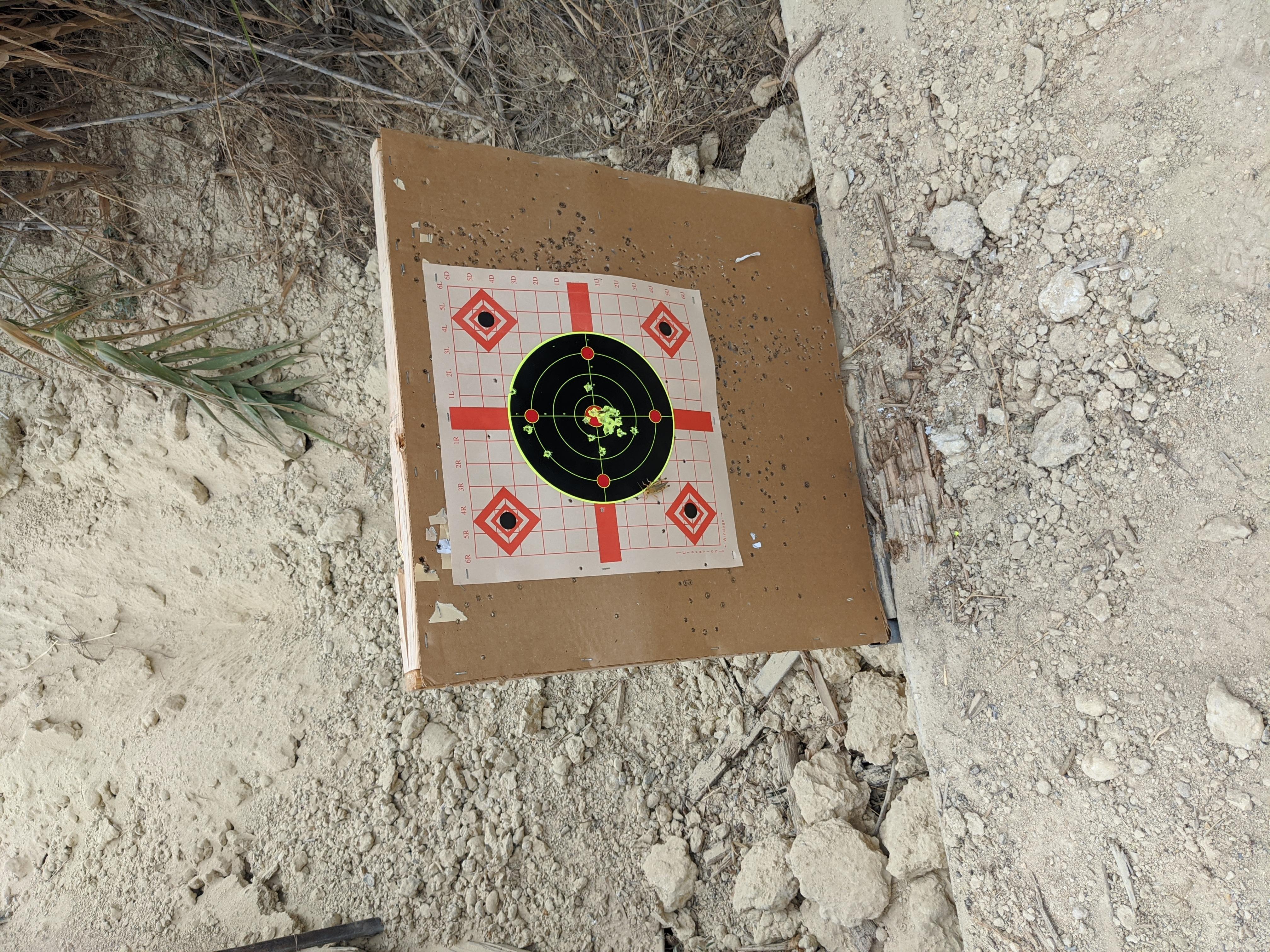 HK 416D First Range Day-img_20200705_102323.jpg