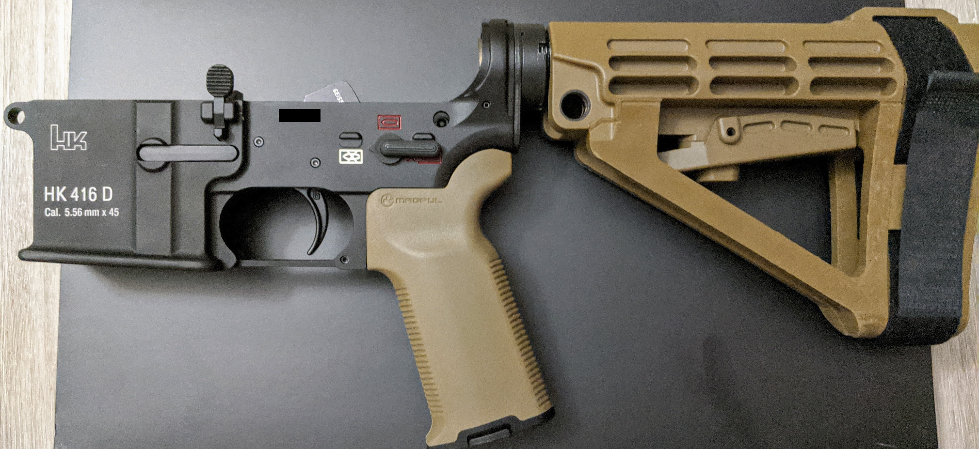 WTS: HK416 lower-img_20200801_113635.jpg