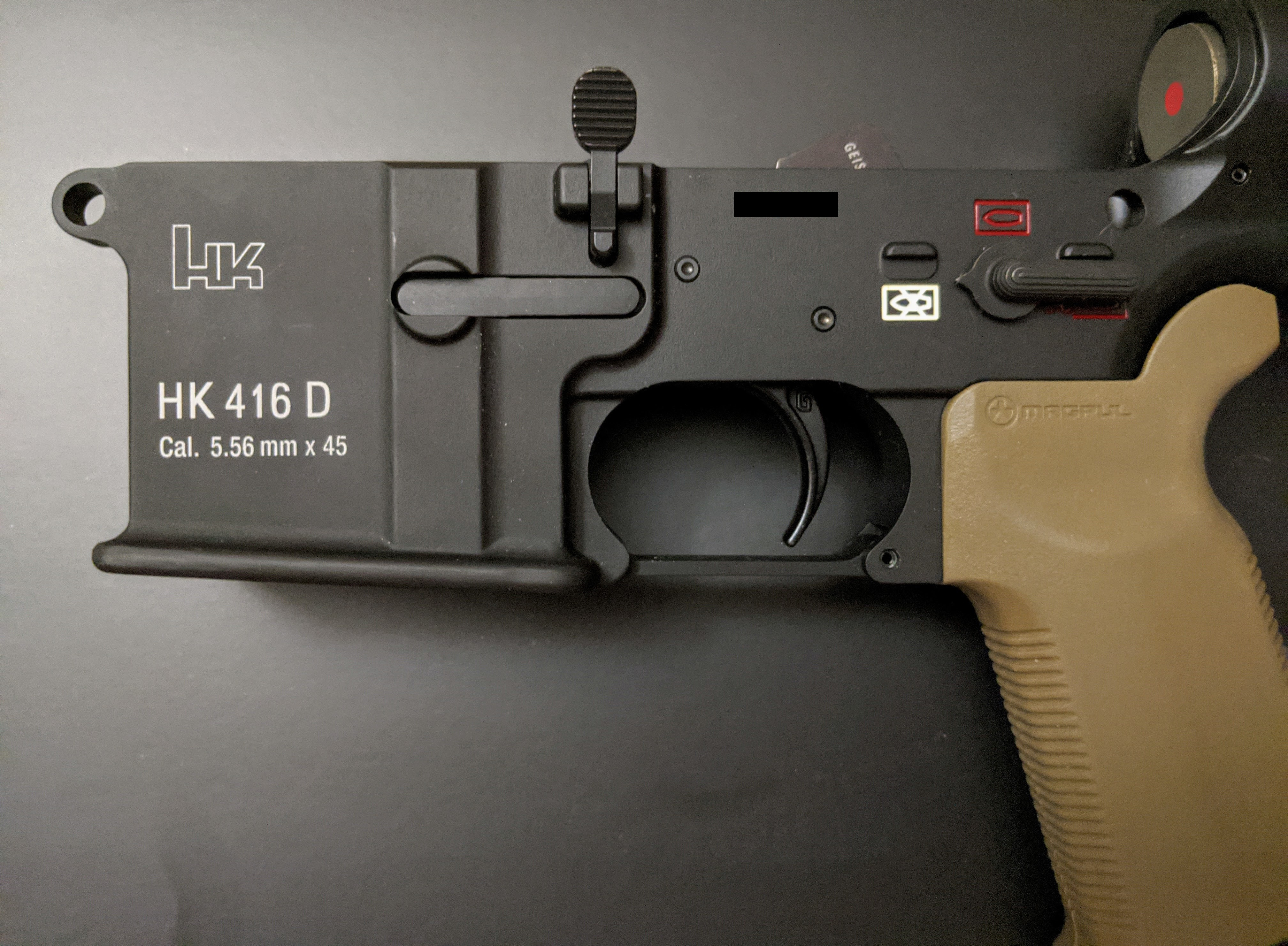 WTS: HK416 lower-img_20200801_113724.jpg