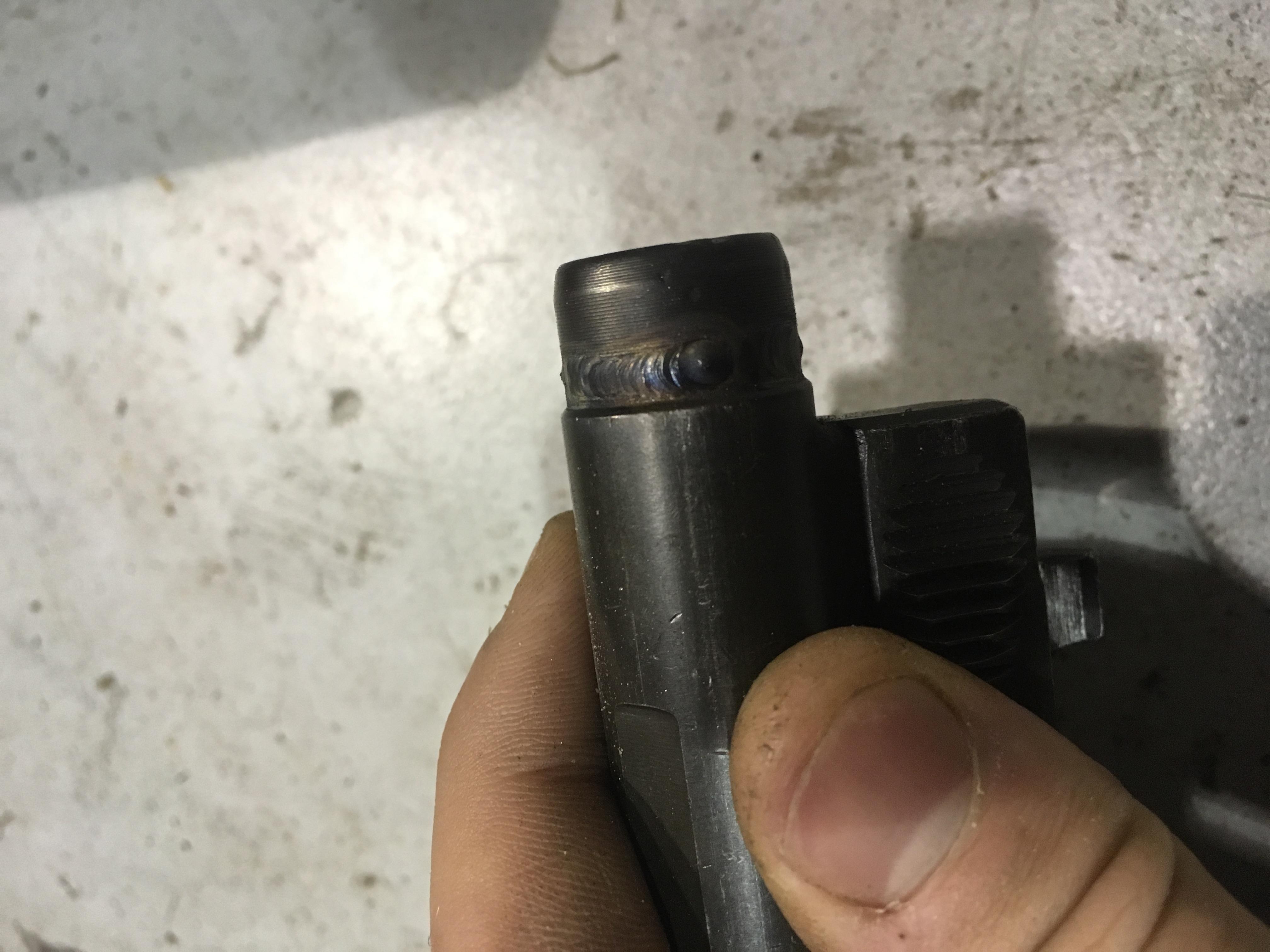 HK53 bolt carrier modification-img_2086.jpg