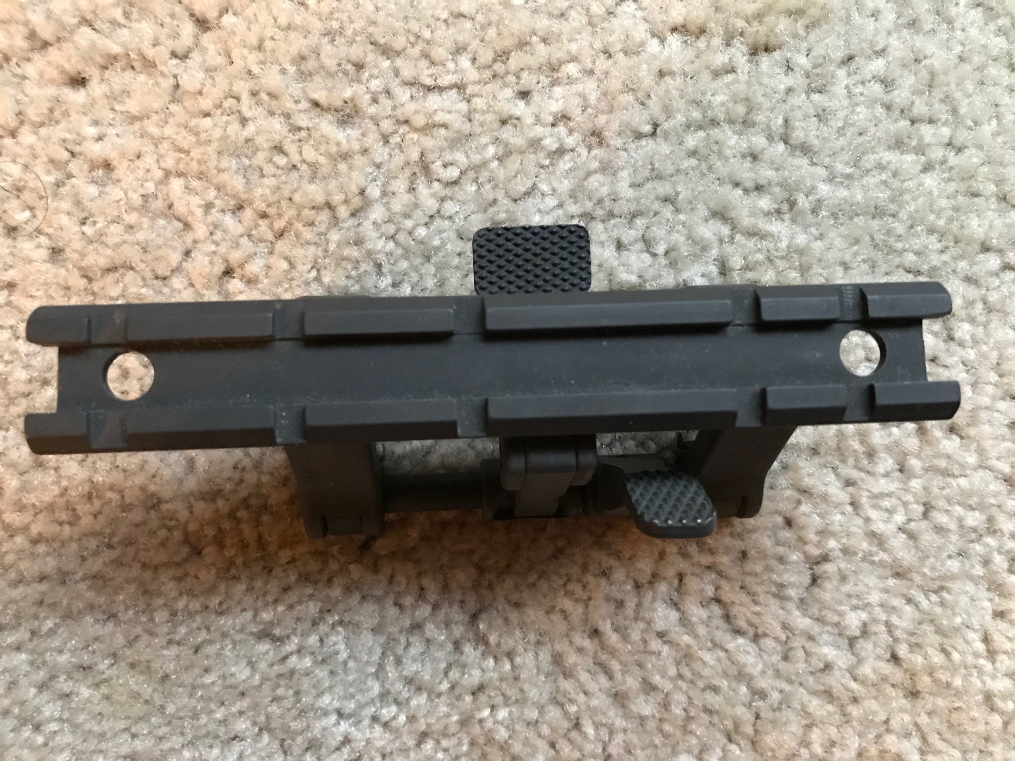 WTS: MP5 A.R.M.S. Claw Mount-img_2286.jpg