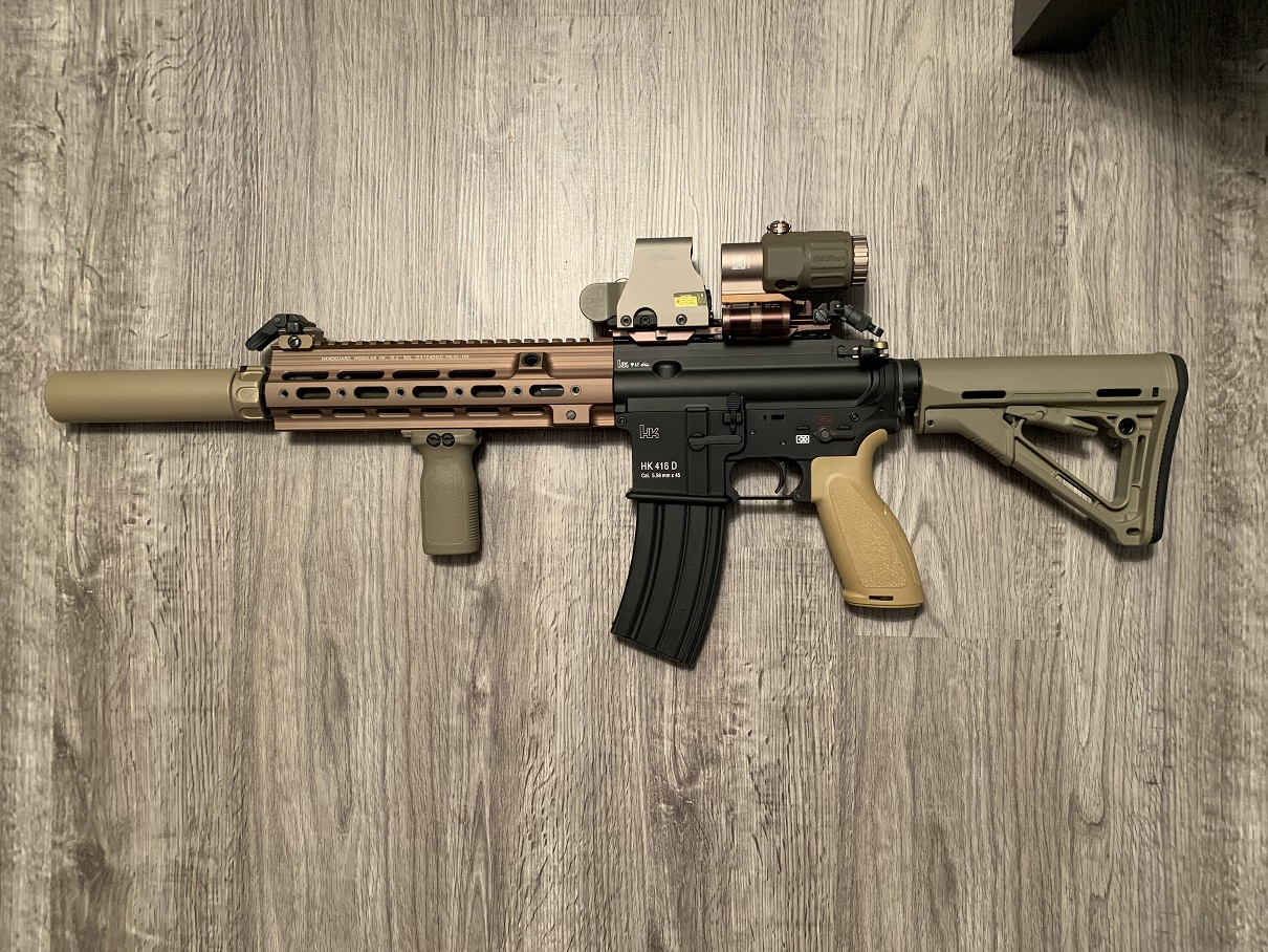 HK416 Owners Picture Thread (genuine HK416's only please)-img_2317.jpg