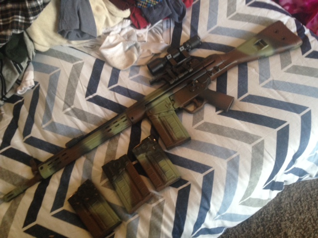 How many of you cammo your rifles?-img_2361.jpg