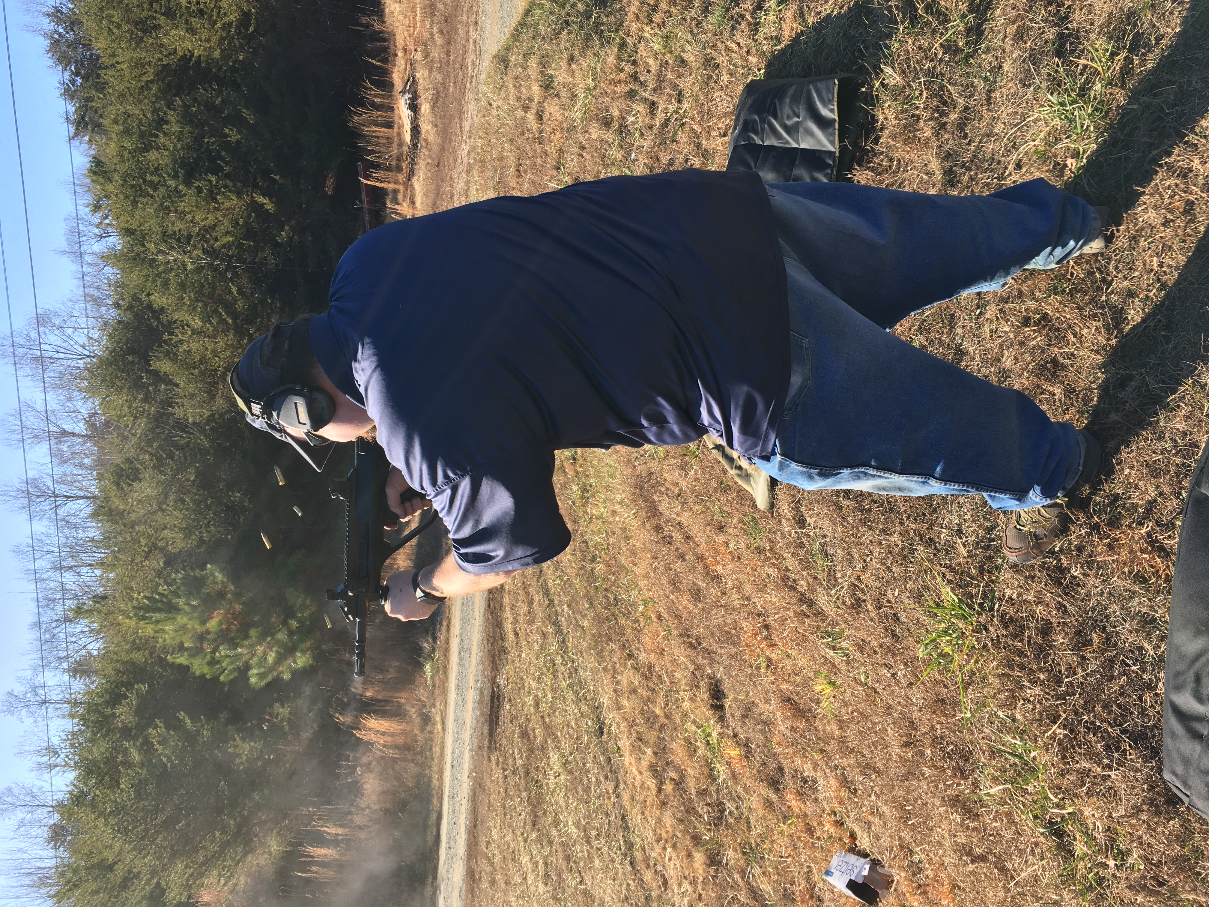 New Years Shoot at Cavalier Rifle and Pistol Club-img_2362.jpg