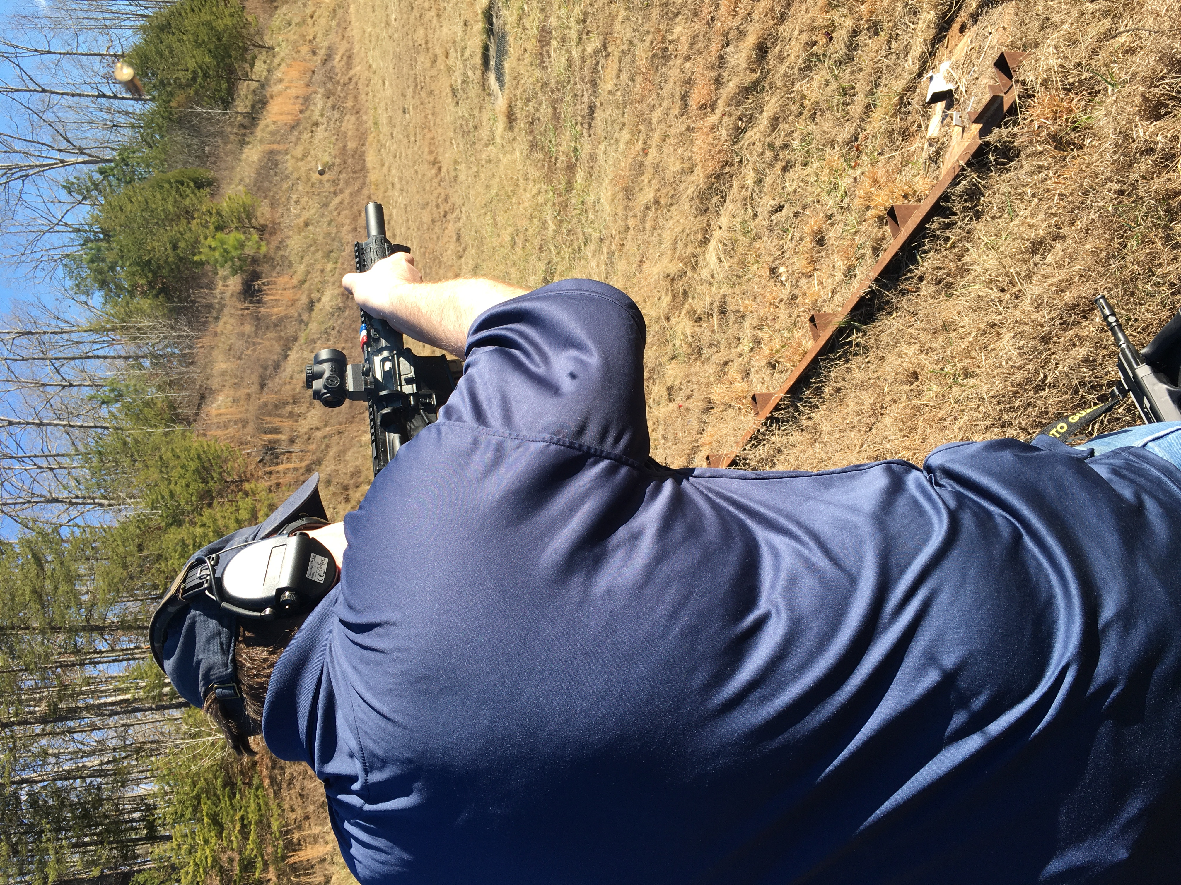 New Years Shoot at Cavalier Rifle and Pistol Club-img_2370.jpg