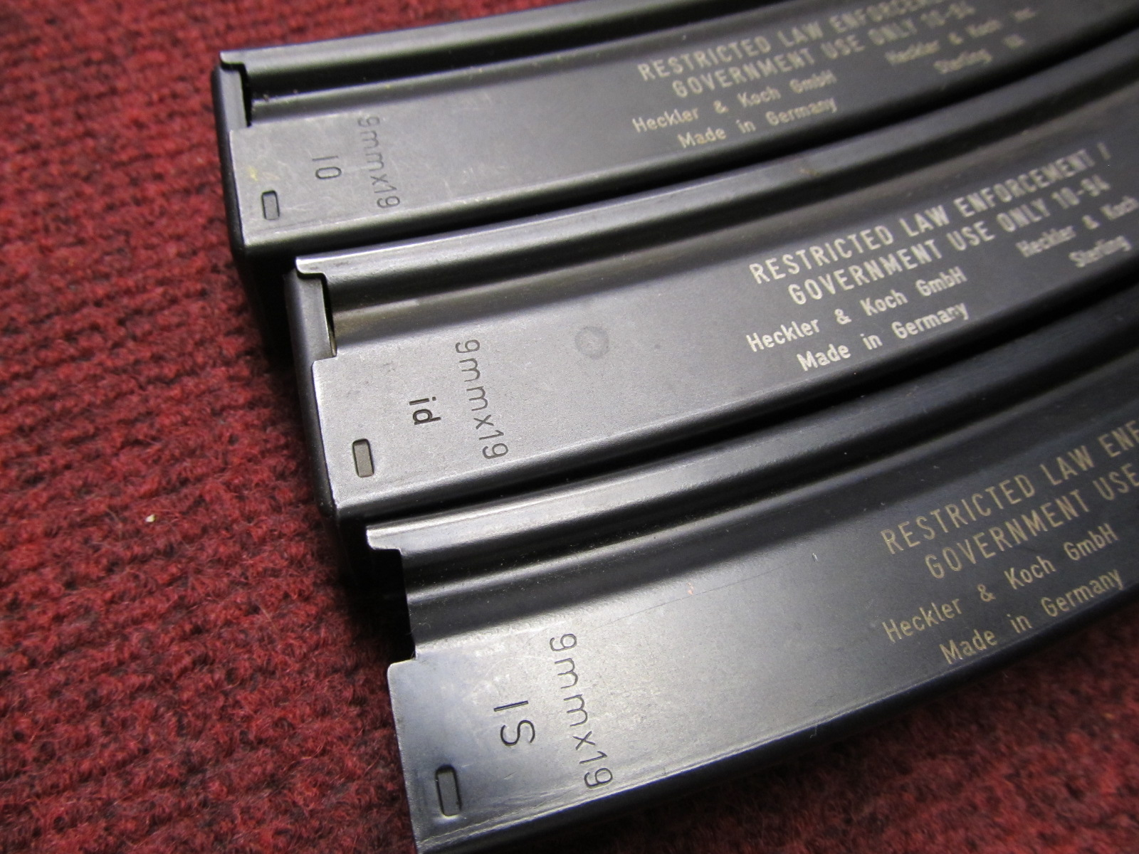 How to authenticate HK MP5 LEO magazines-img_2375.jpg