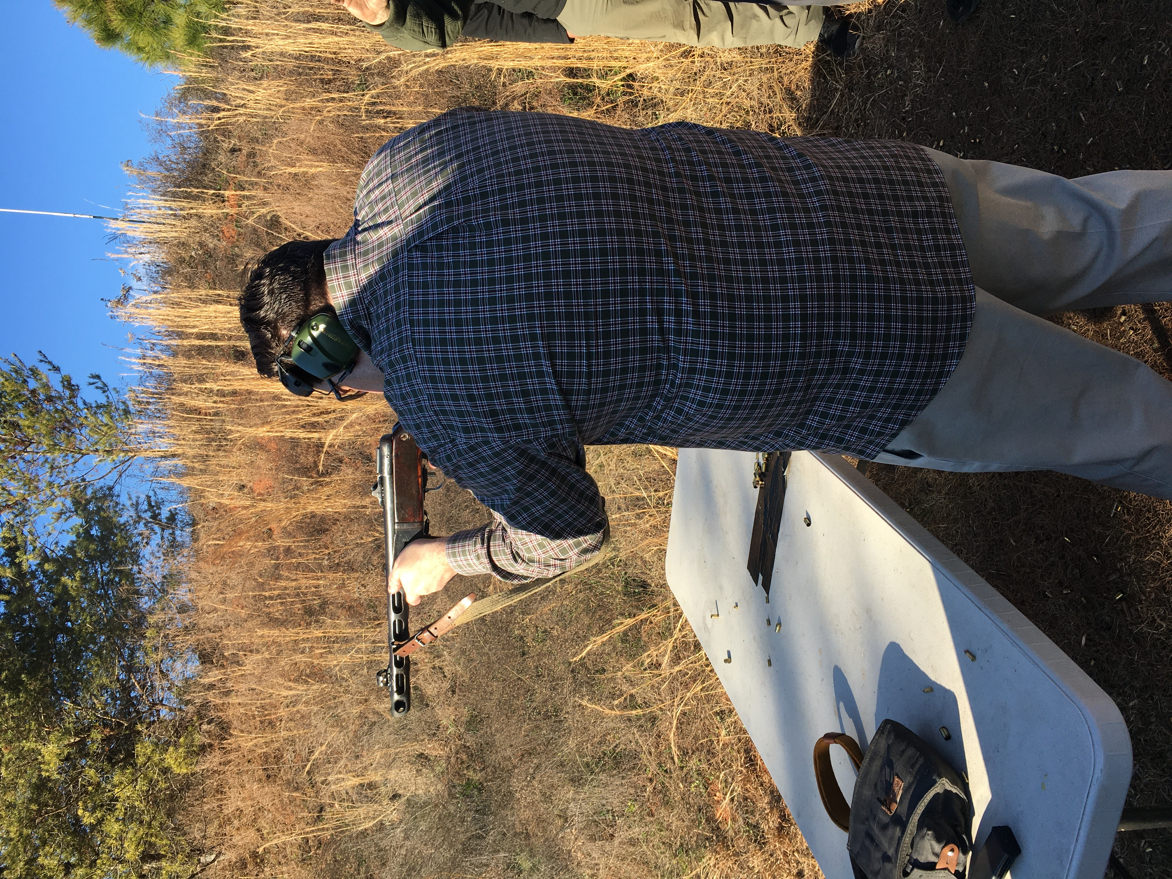 New Years Shoot at Cavalier Rifle and Pistol Club-img_2381.jpg