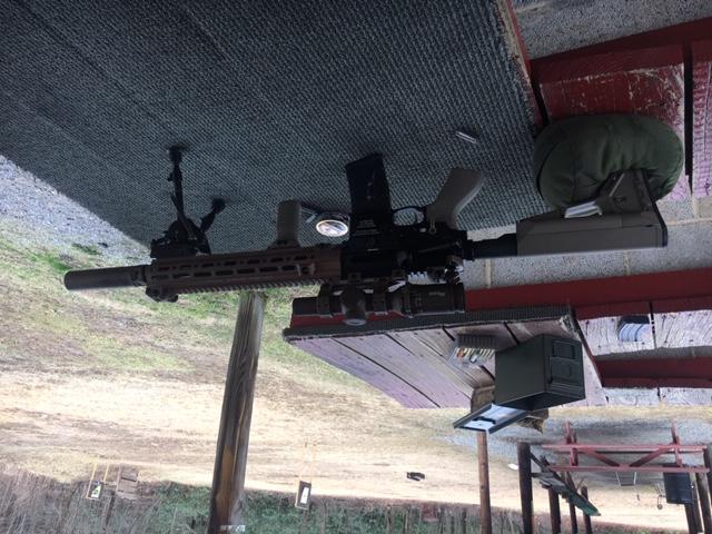 Nefarious Arms barrel pre-order-img_2381.jpg