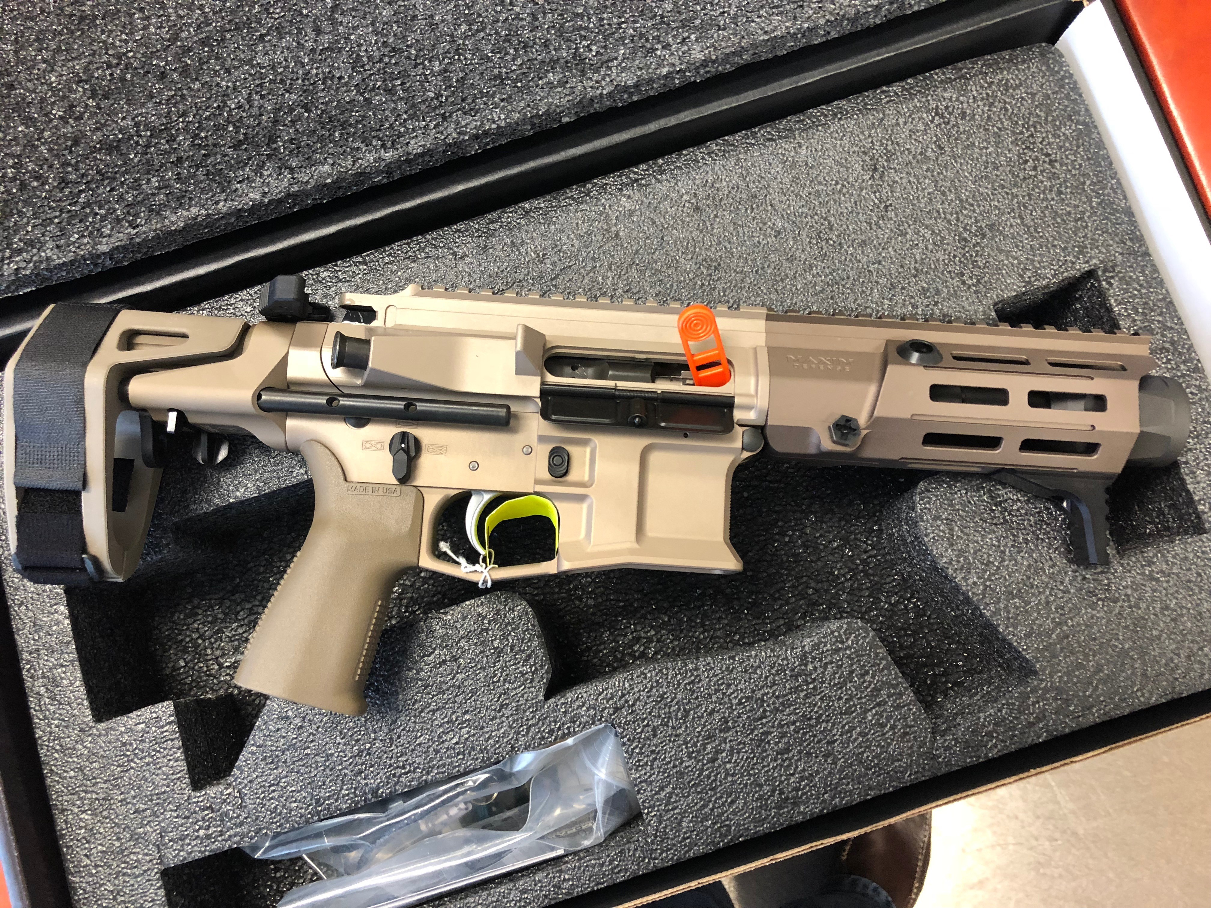 WTS: Maxim Defense PDX Pistol 5.56-img_2456.jpg