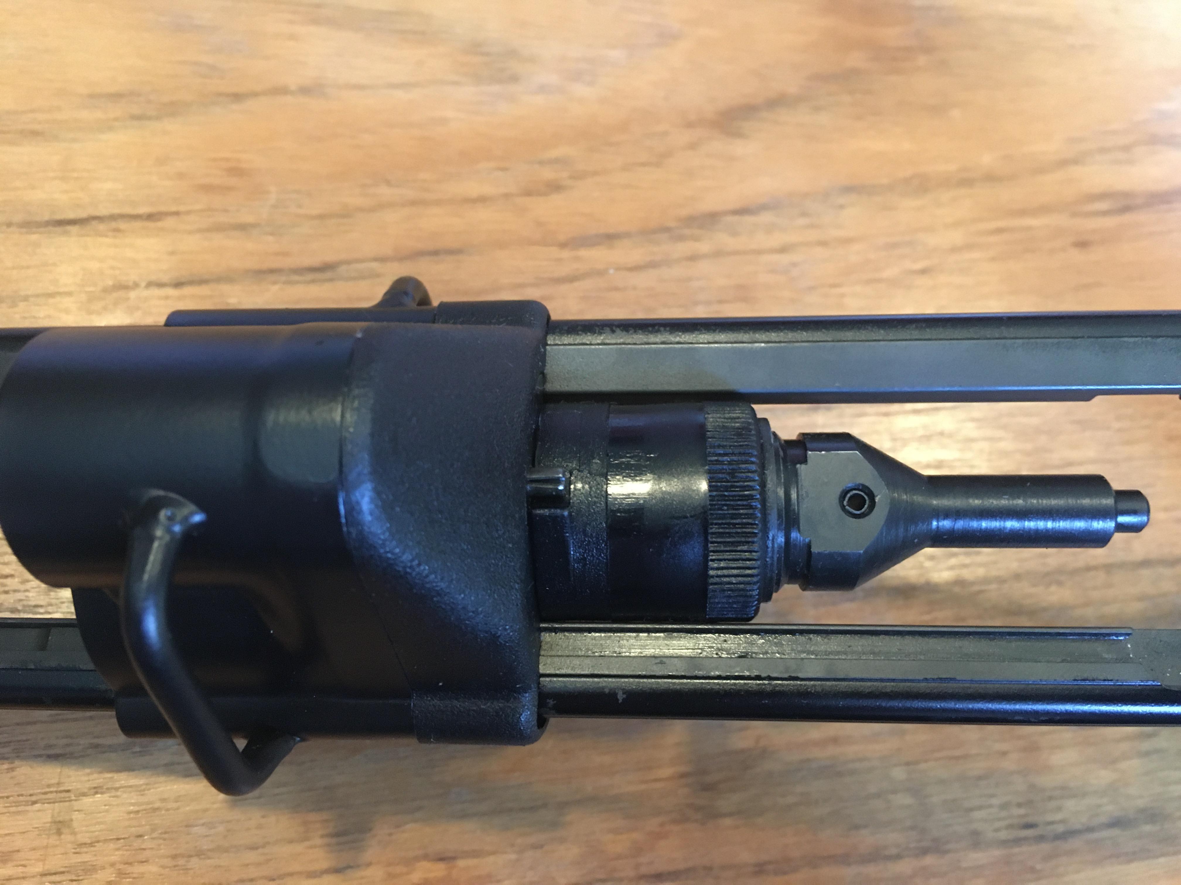 WTS: MP5 F A3 German Retractible Stock-img_2496.jpg