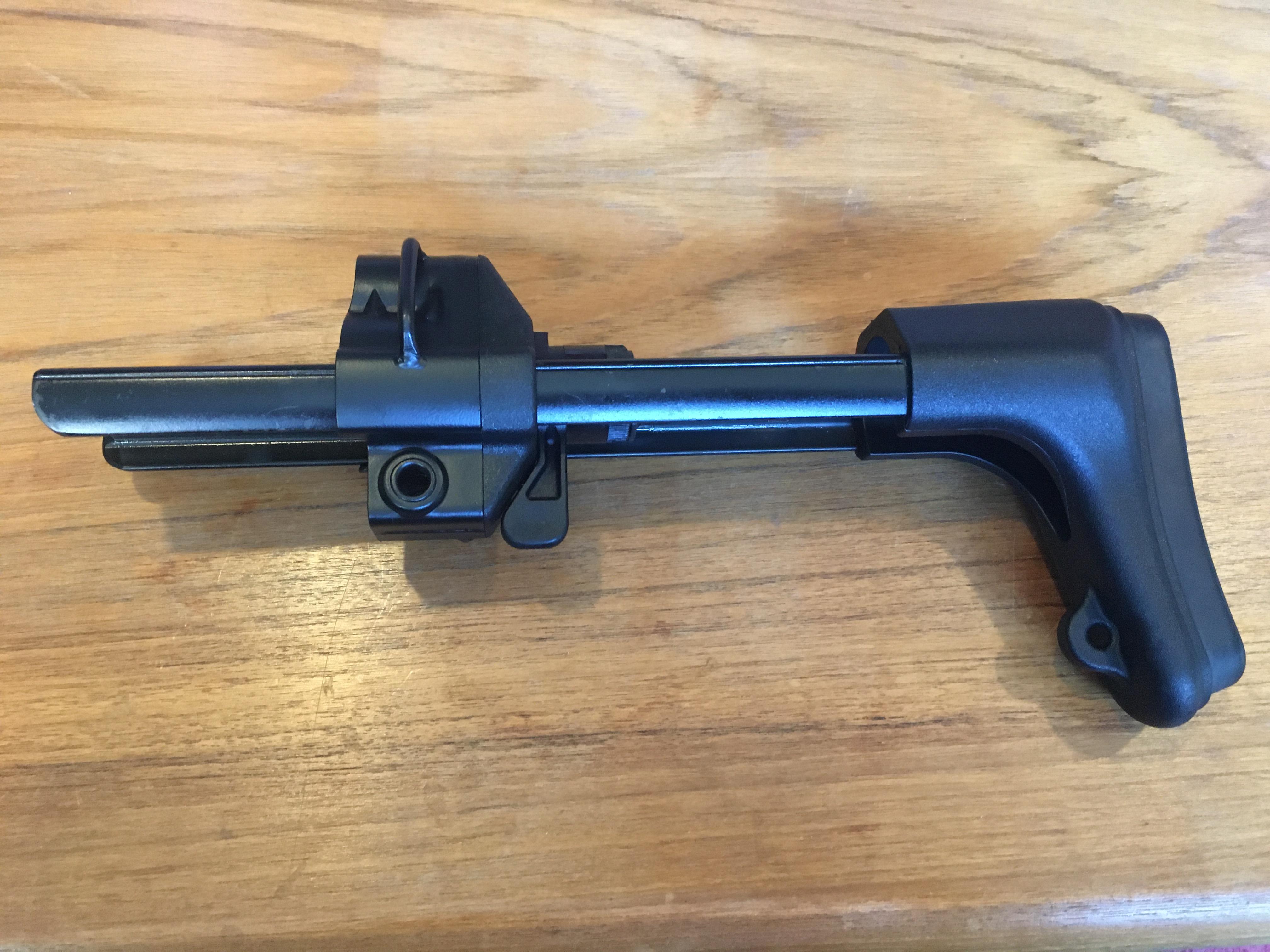 WTS: MP5 F A3 German Retractible Stock-img_2497.jpg