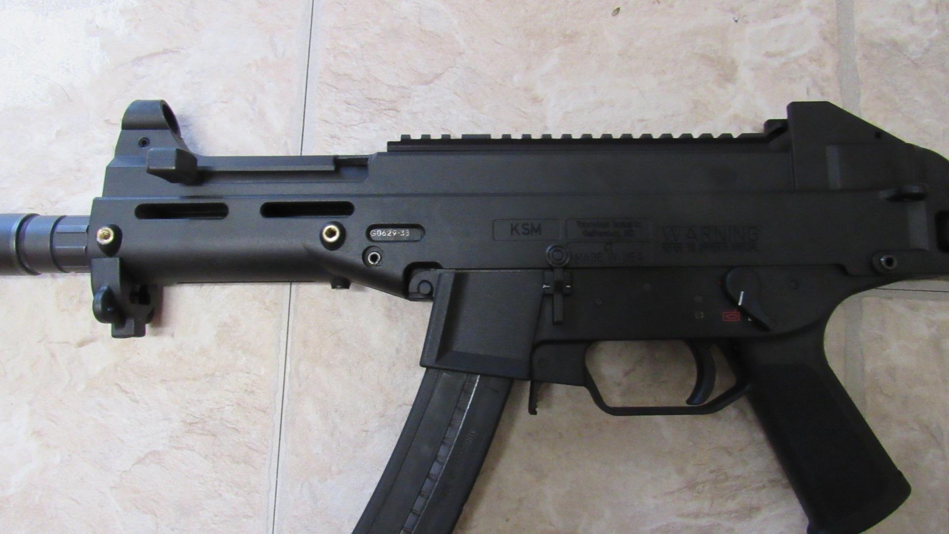 Review of Tommy Built KSM9-img_2501.jpg