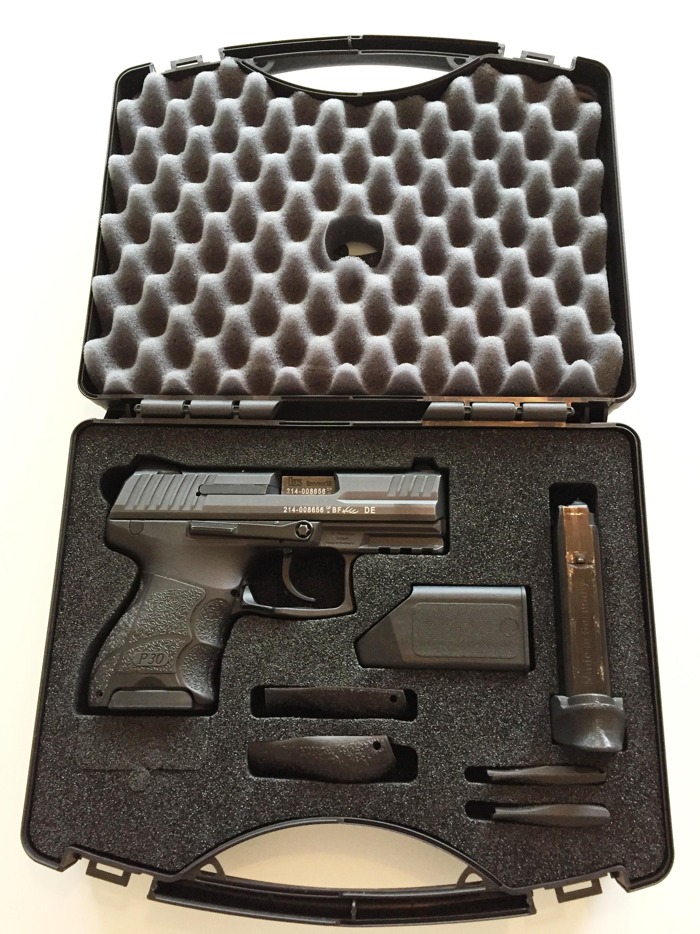 "SOLD: P30SK ""Ultimate"" 4.1 LEM trigger.-img_2788.jpg"