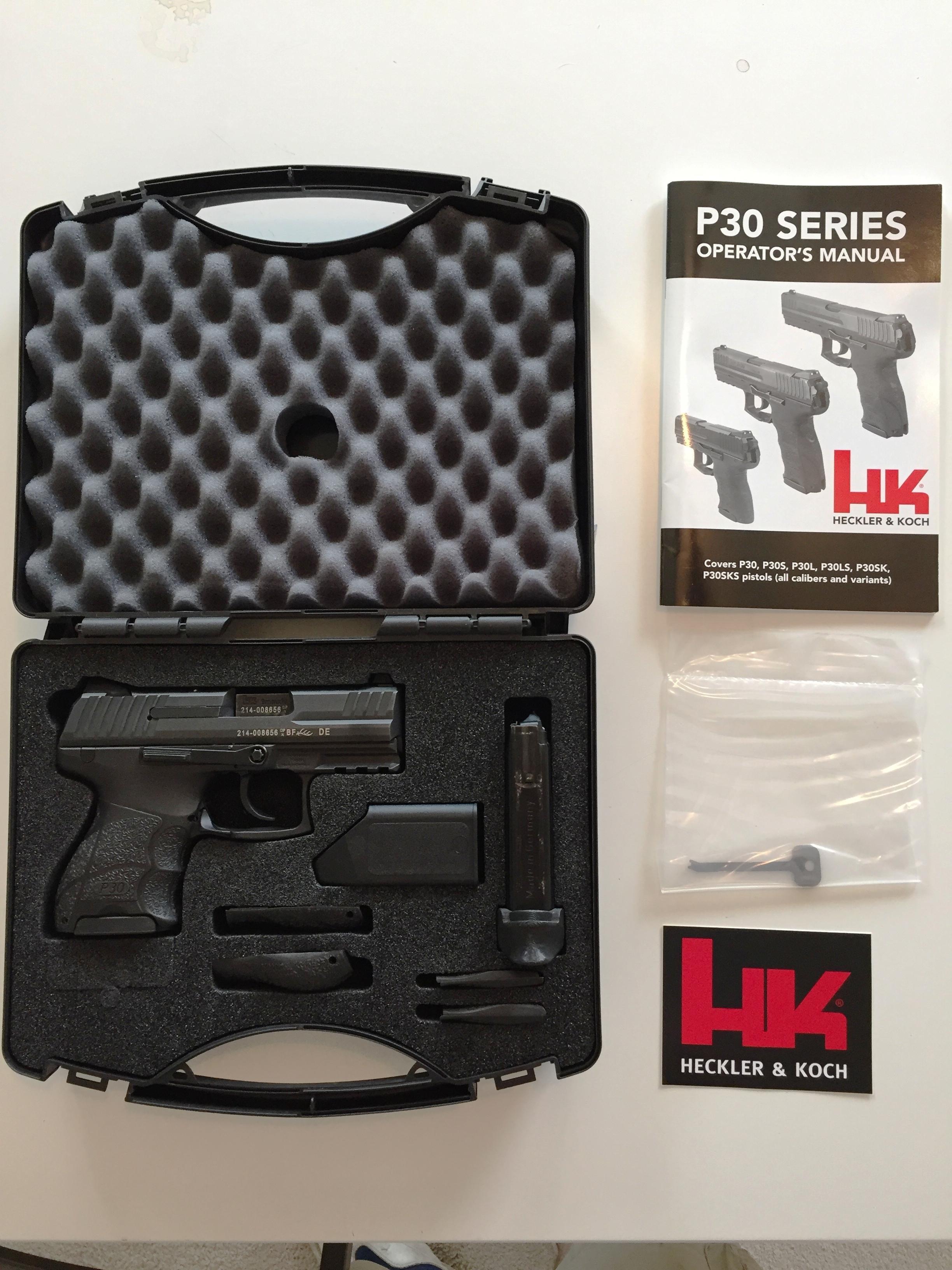 "SOLD: P30SK ""Ultimate"" 4.1 LEM trigger.-img_2789.jpg"