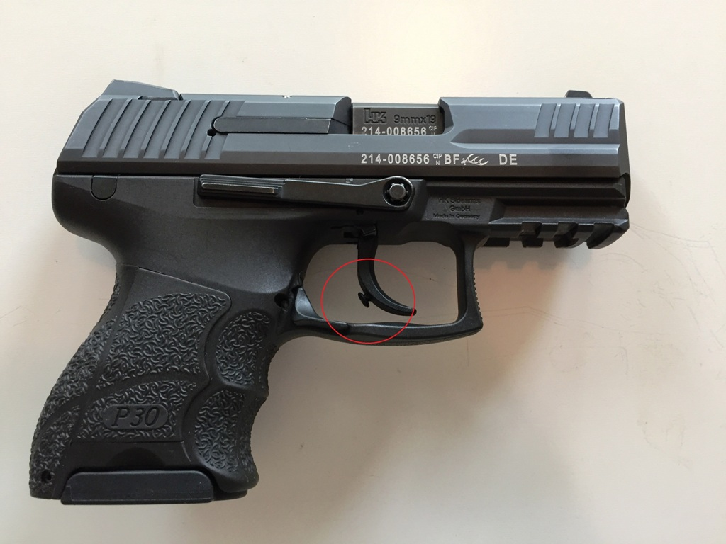 "SOLD: P30SK ""Ultimate"" 4.1 LEM trigger.-img_2792.jpg"