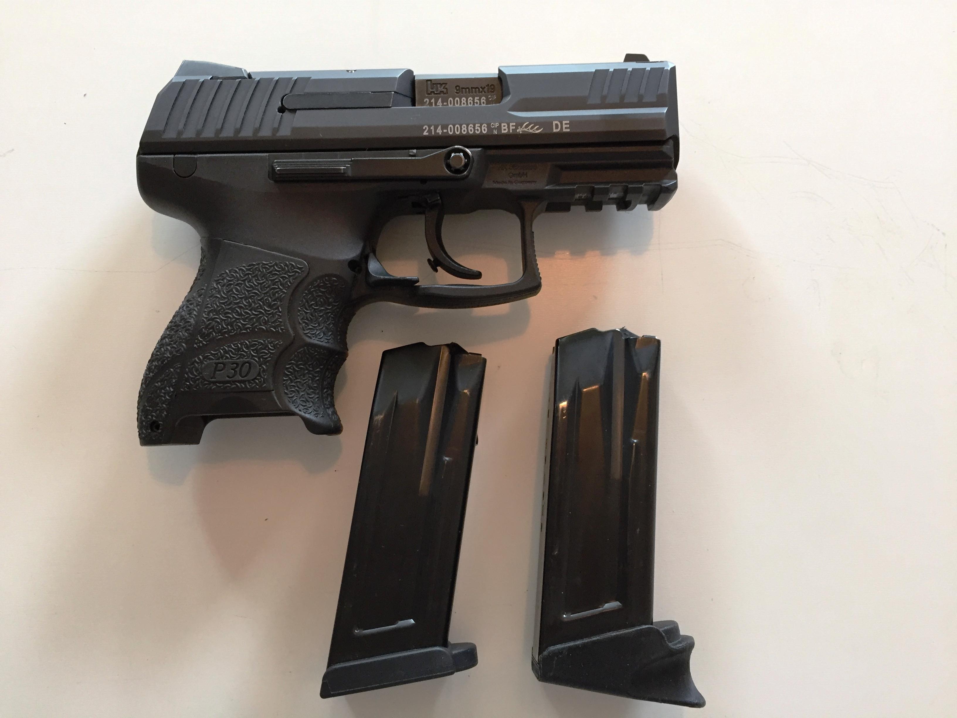 "SOLD: P30SK ""Ultimate"" 4.1 LEM trigger.-img_2793.jpg"