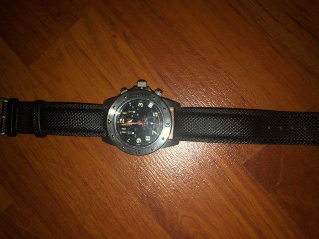 WTS: HK Swag/accessories-img_2880.jpg