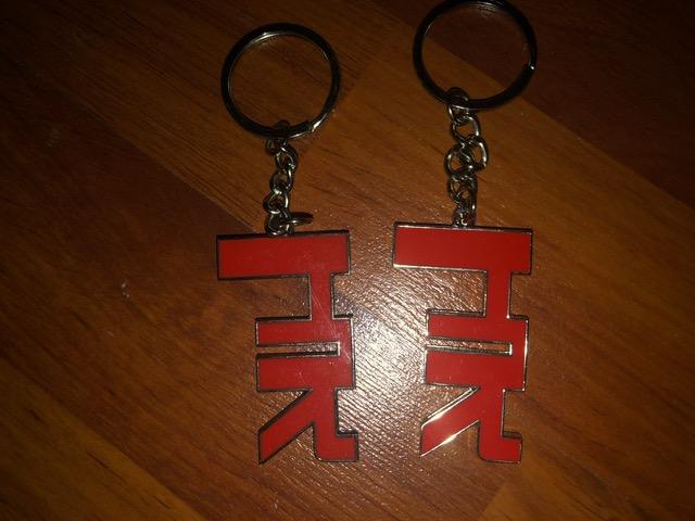 WTS: HK Swag/accessories-img_2910.jpg