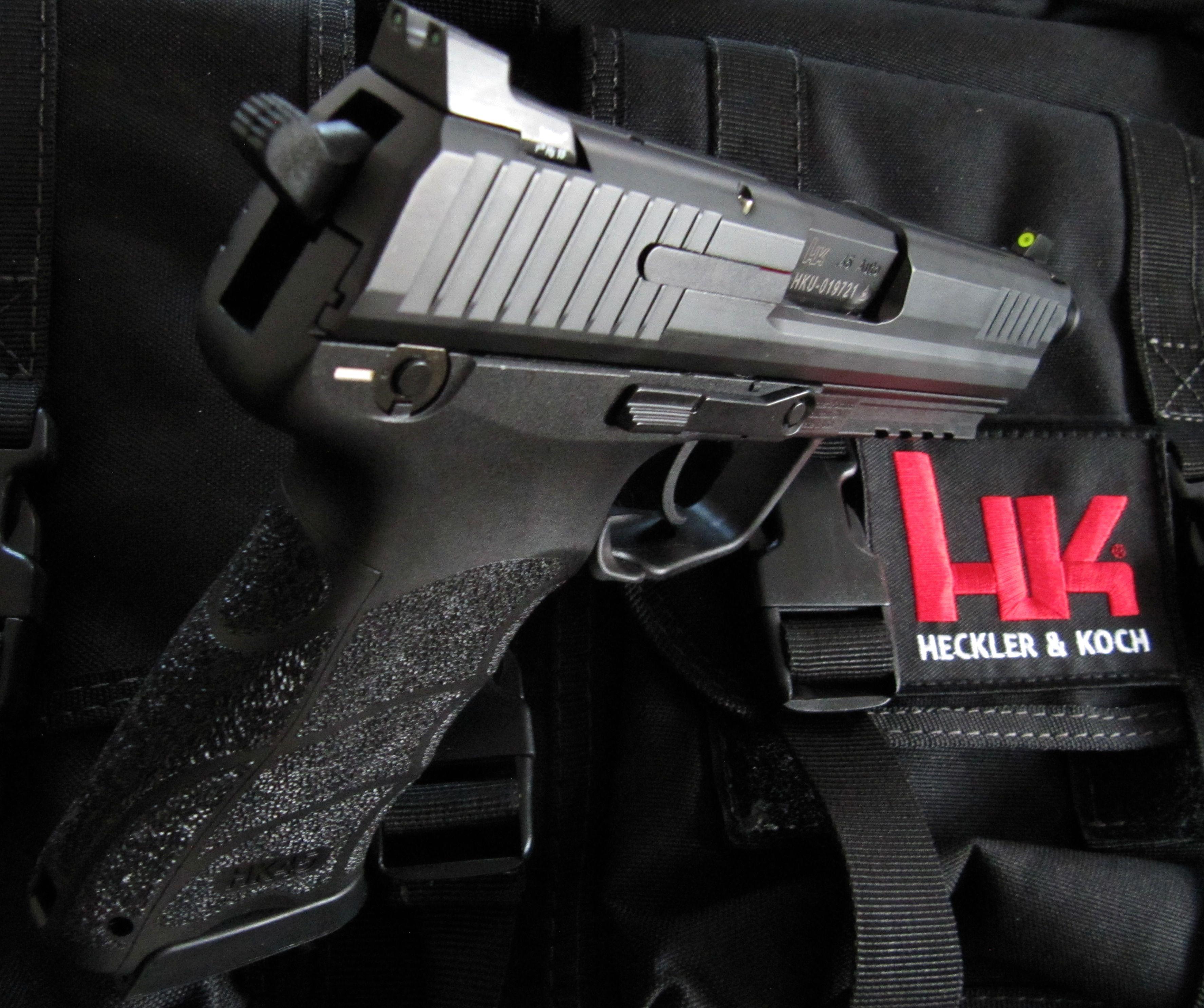WTS: Trijicon HD Sight Sets for Heckler & Koch Pistols-img_2961.jpg