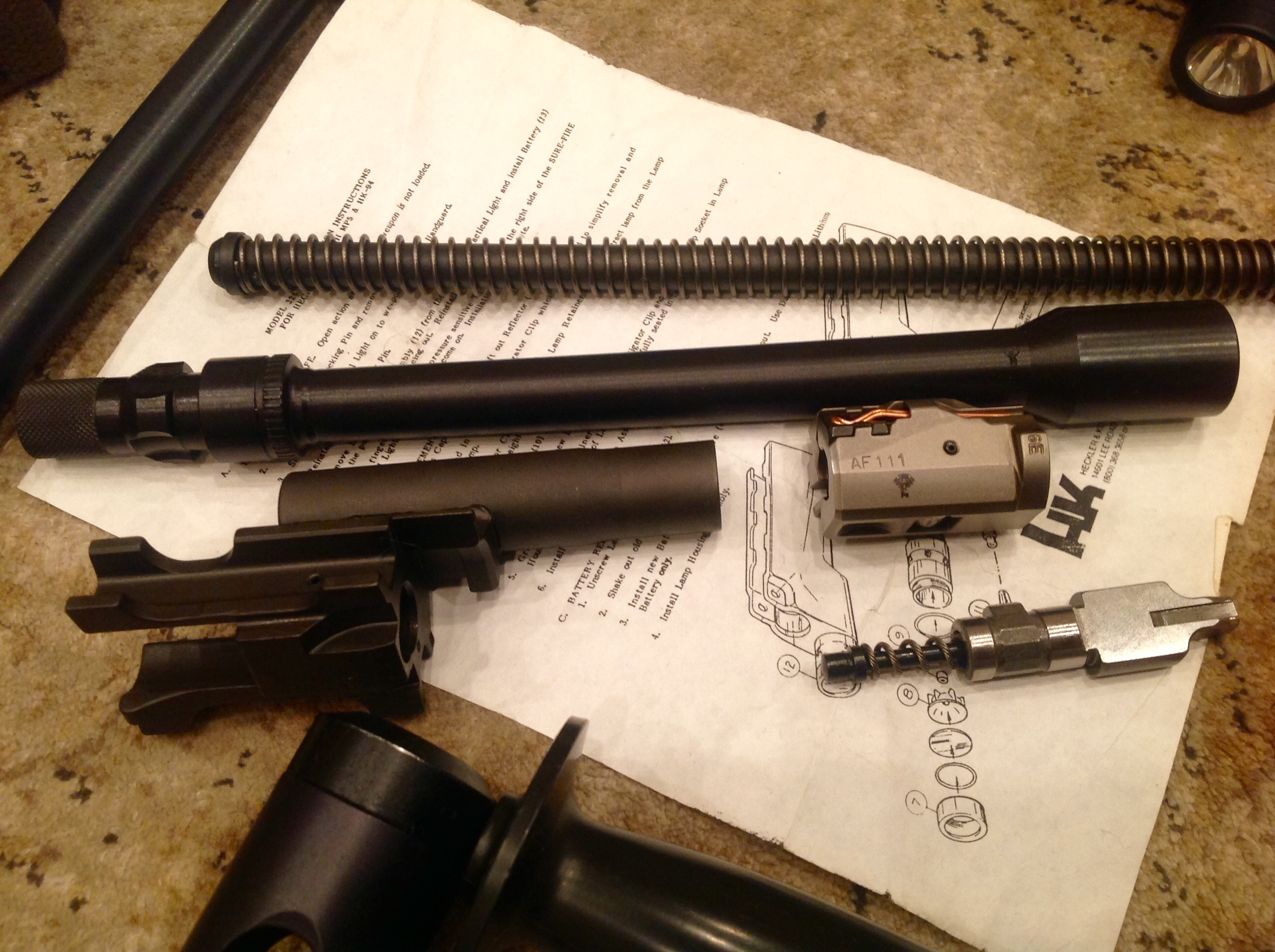 MP5-N or MP5F conversion from HK94-img_3196.jpg