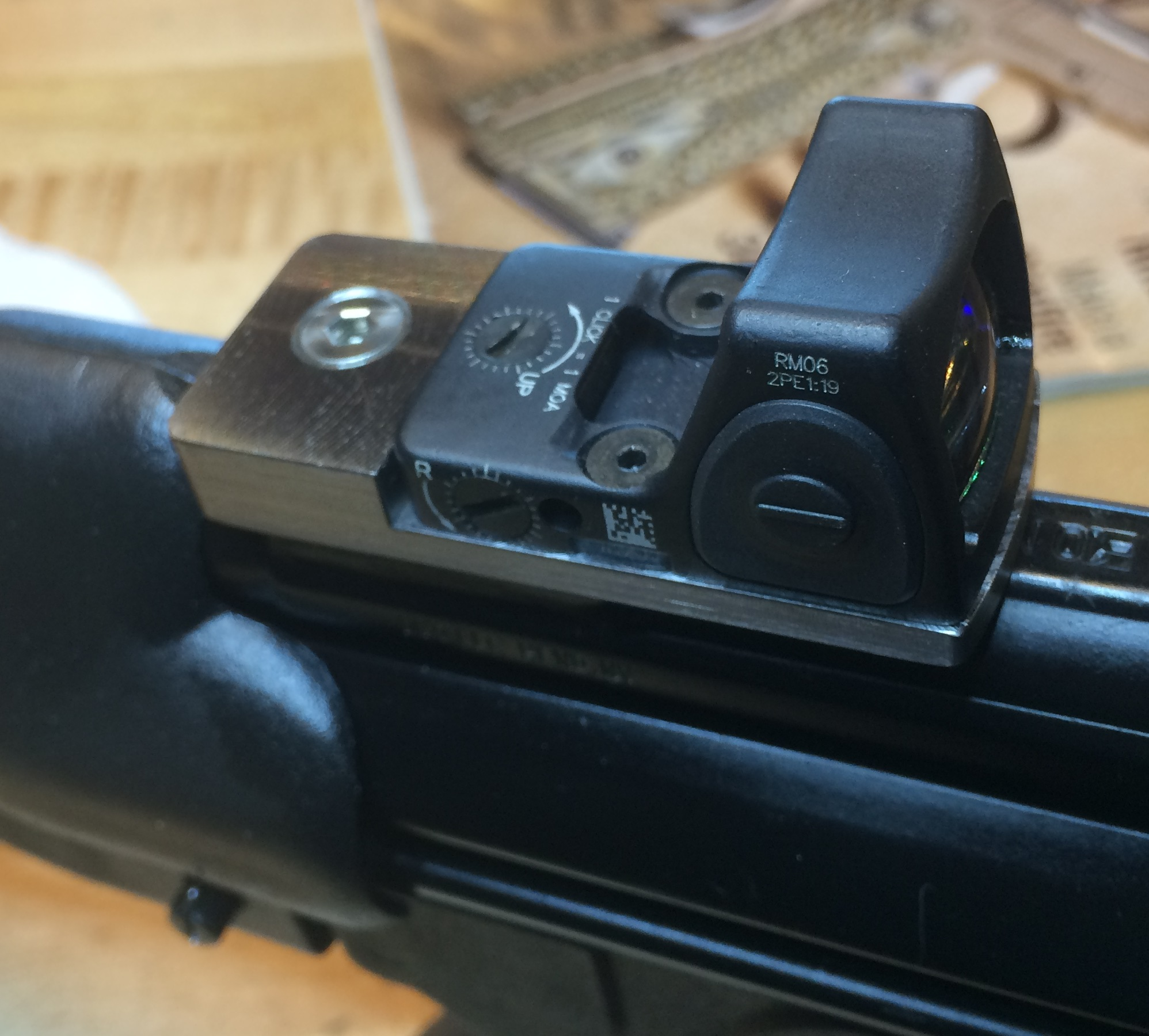WTGB: RMR Mount for MP5 SP5K with second option added-img_3210.jpg