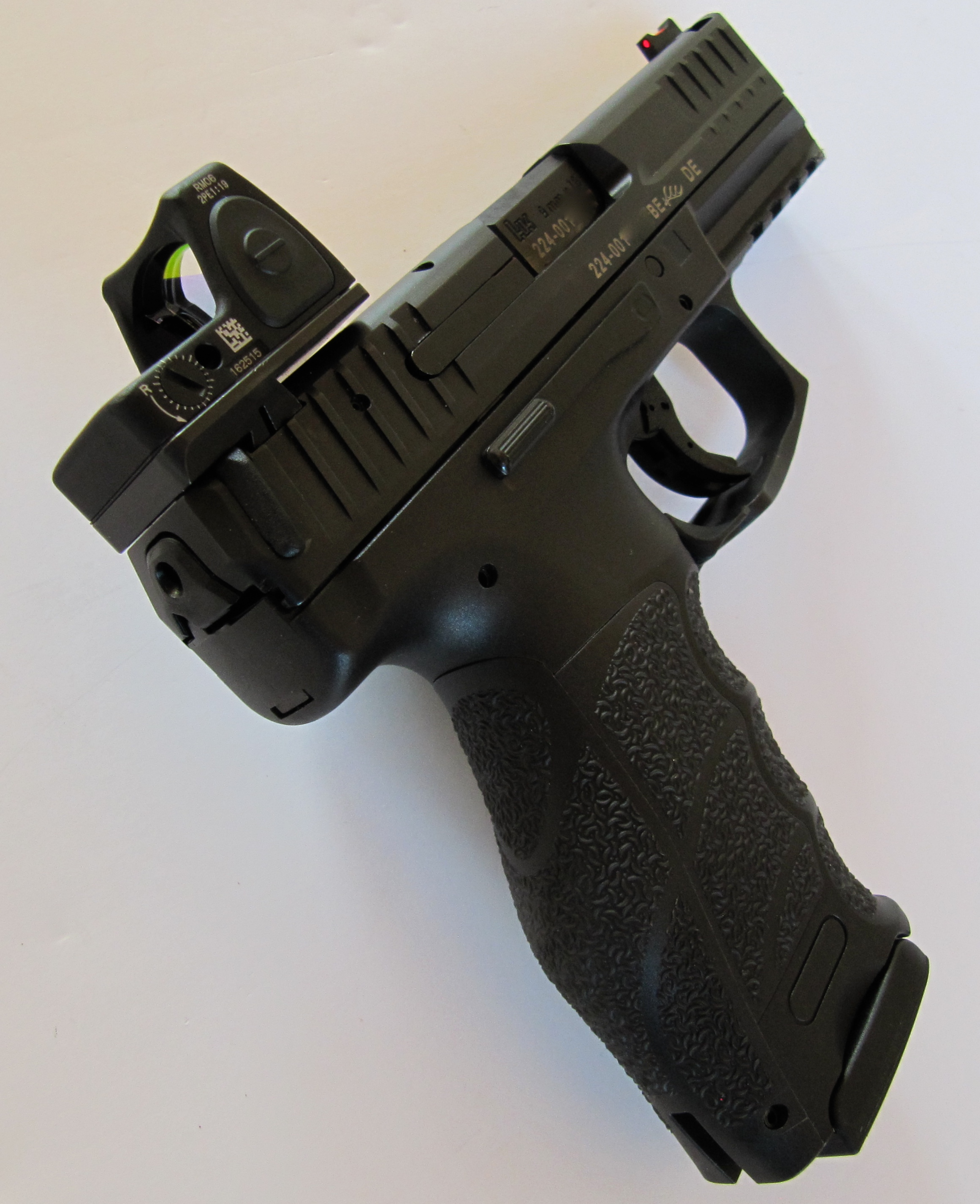 Pic request for Trijicon setup-img_3241.jpg