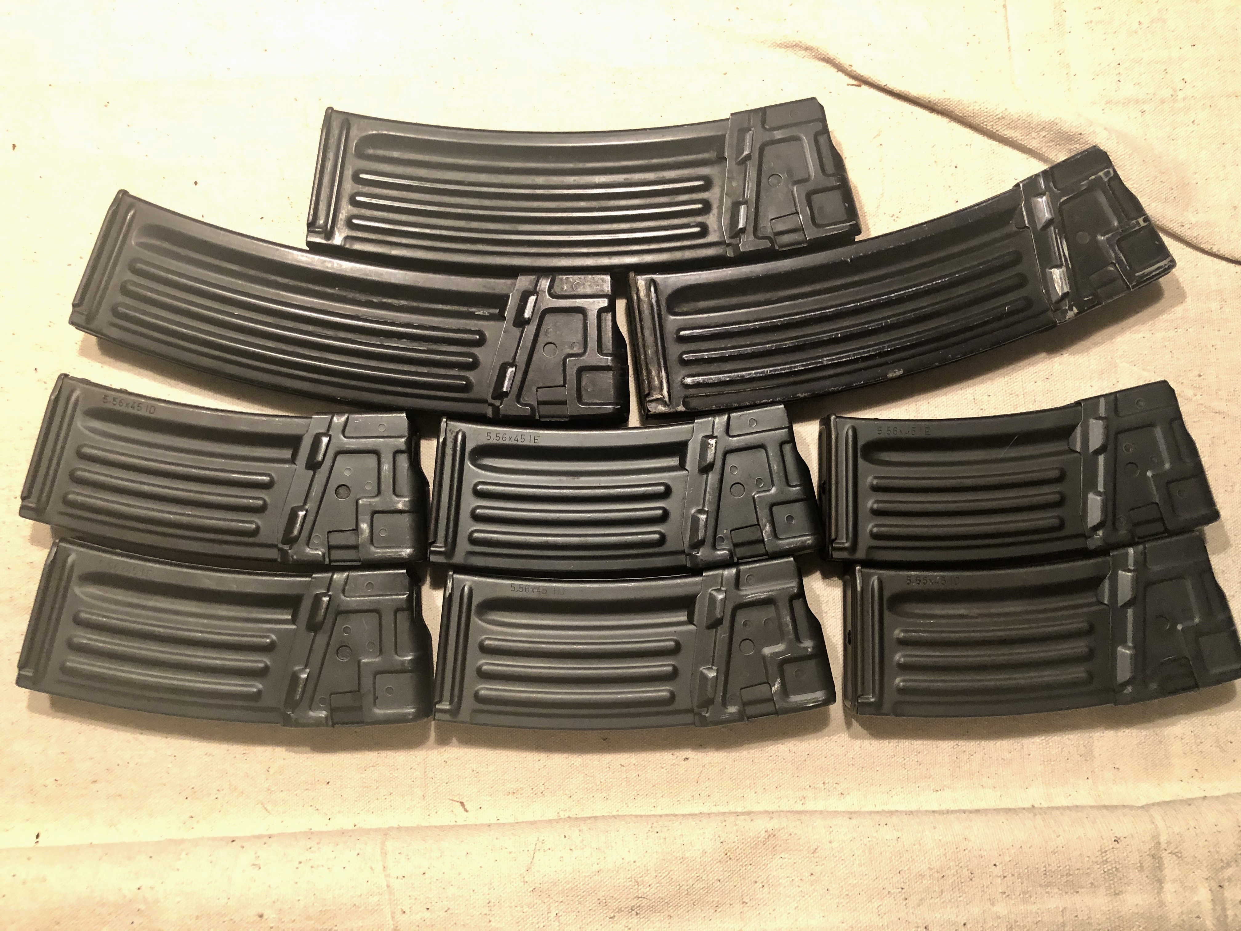 WTS: HK mags/KAC MP5 RAS/A2 stocks/cleaning kit-img_3250.jpg