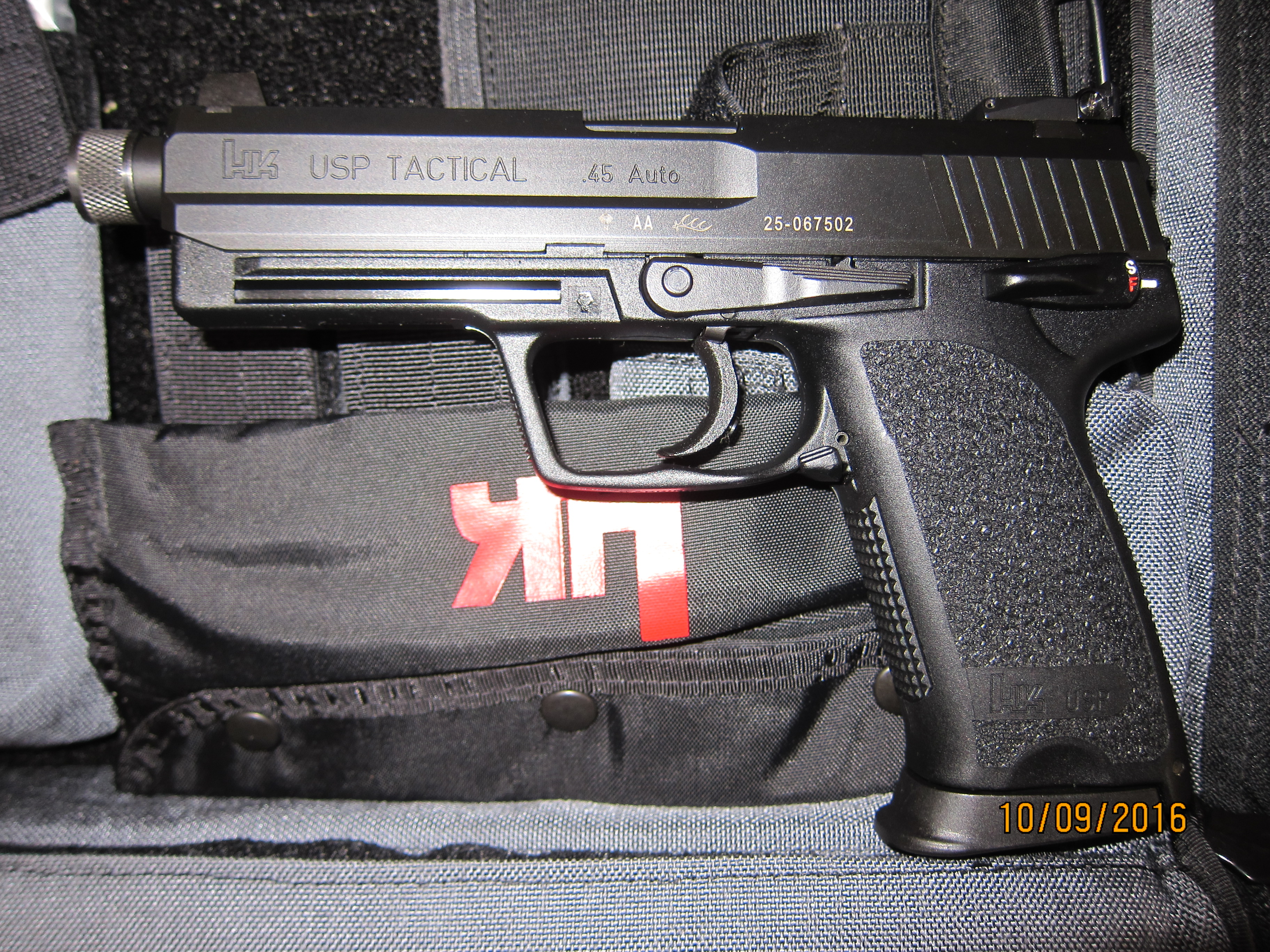Let's See Your USP's!-img_3260.jpg