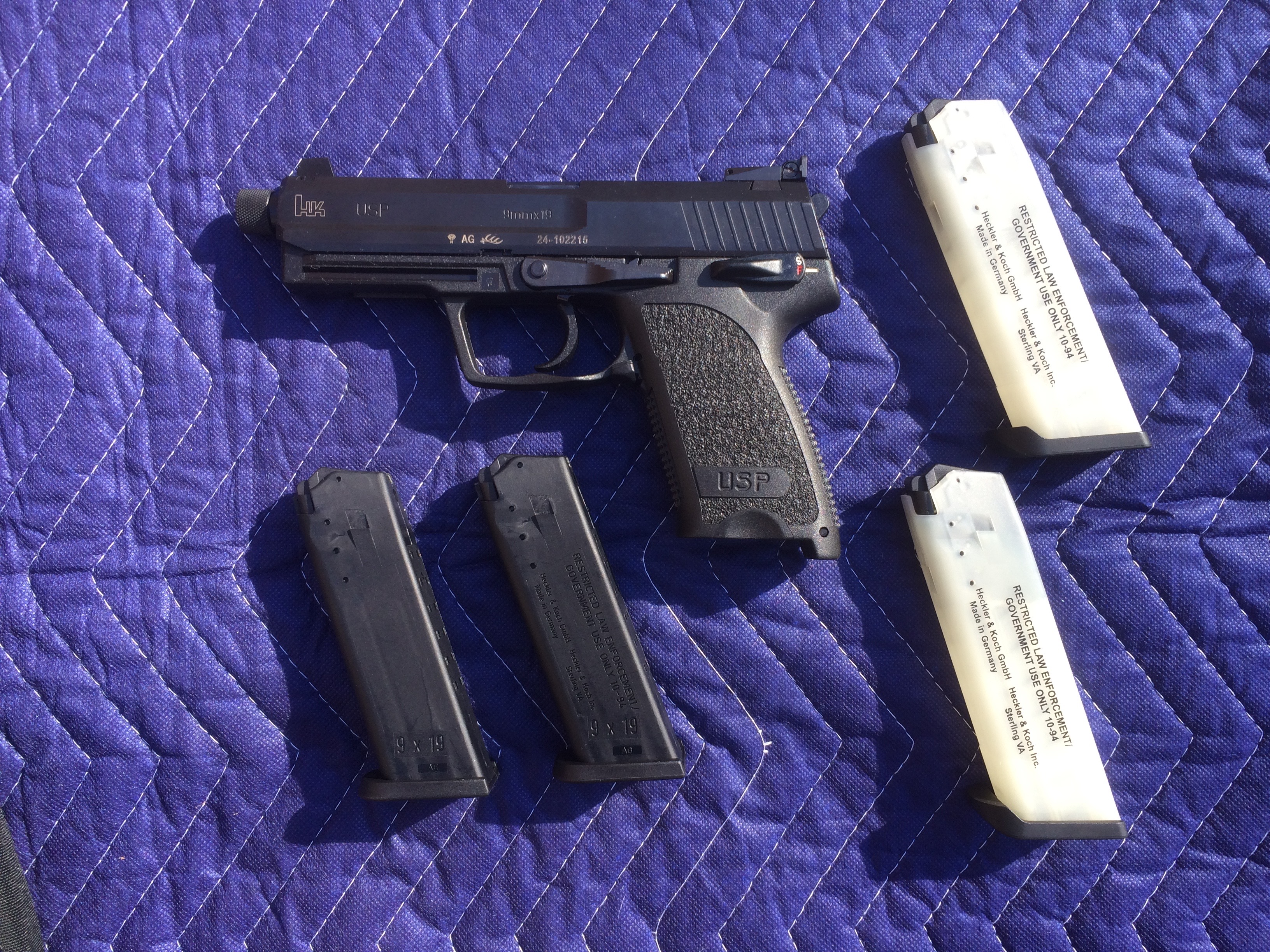 WTS - USP Tactical 45 and 9mm / SD.  True safe queen condition-img_3262.jpg