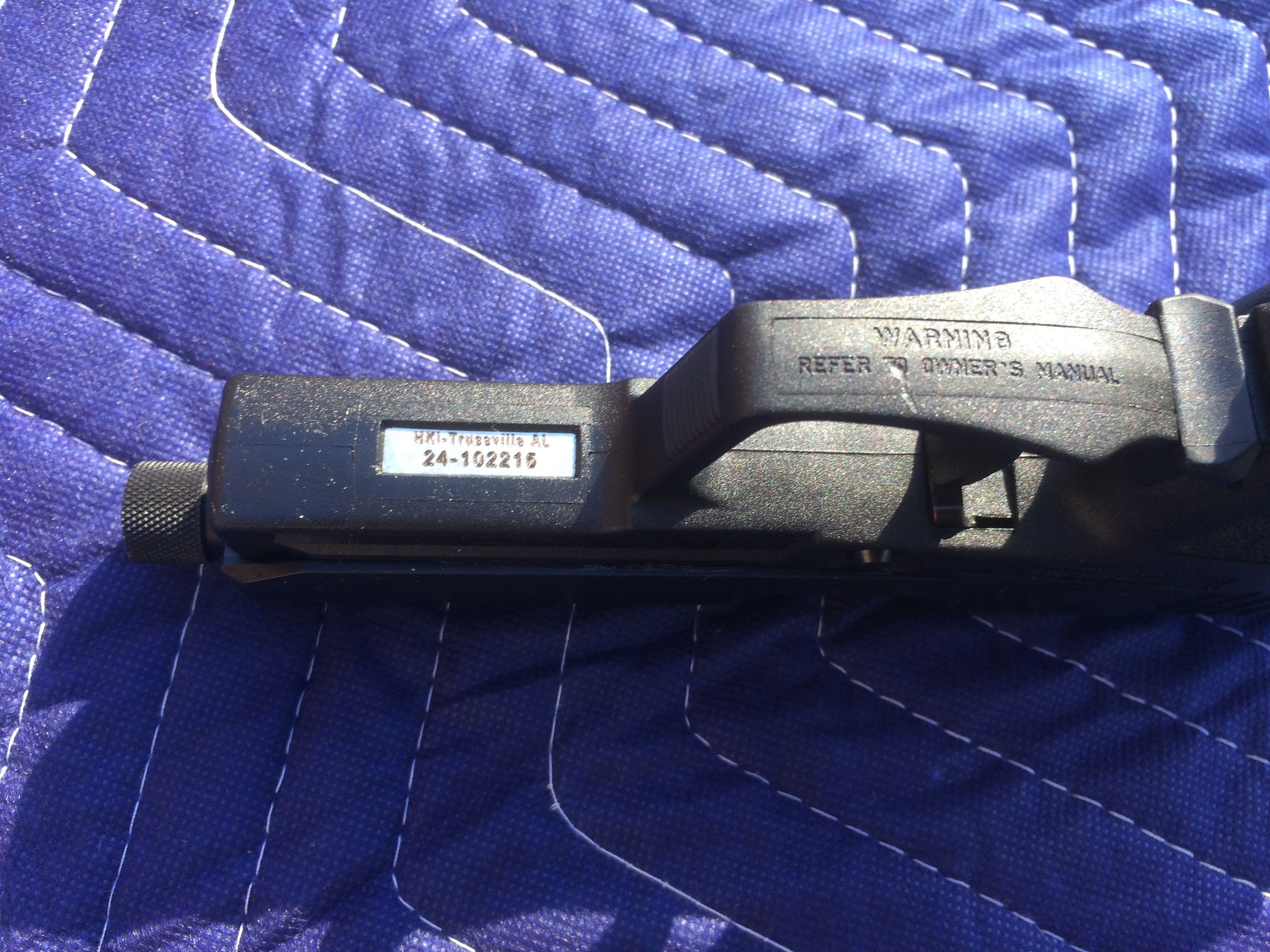 WTS - USP Tactical 45 and 9mm / SD.  True safe queen condition-img_3265.jpg