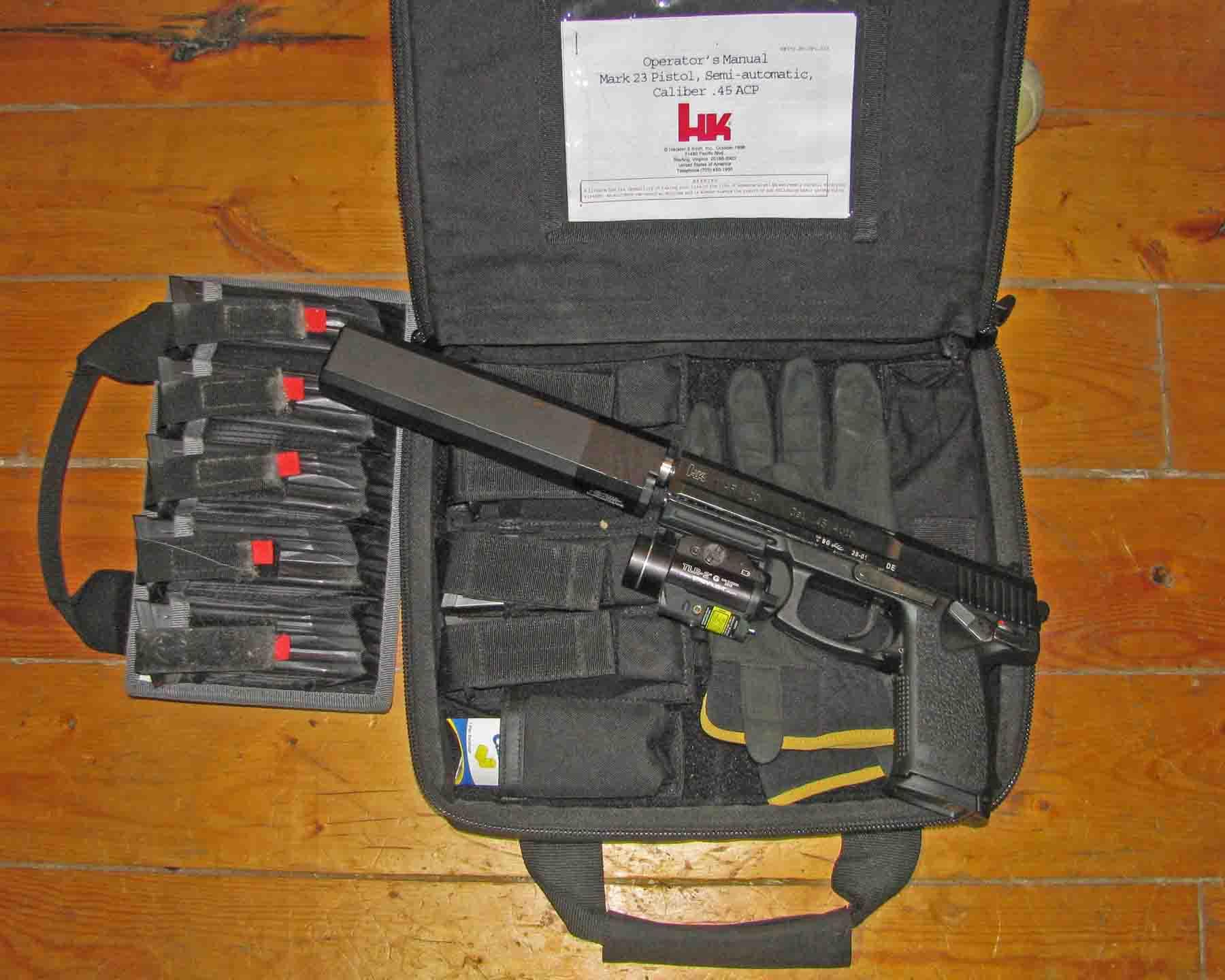 Mark 23 case finally filled-img_3272.jpg