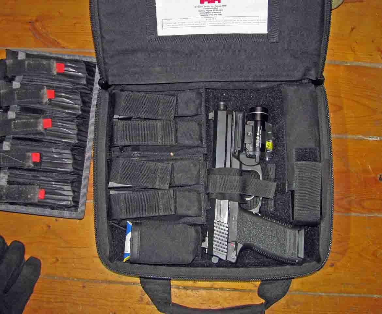 Mark 23 case finally filled-img_3273.jpg