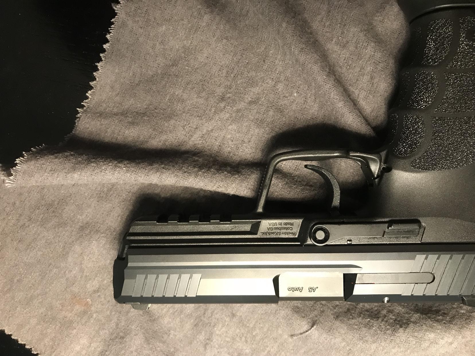 New US made HK45-img_3274.jpg