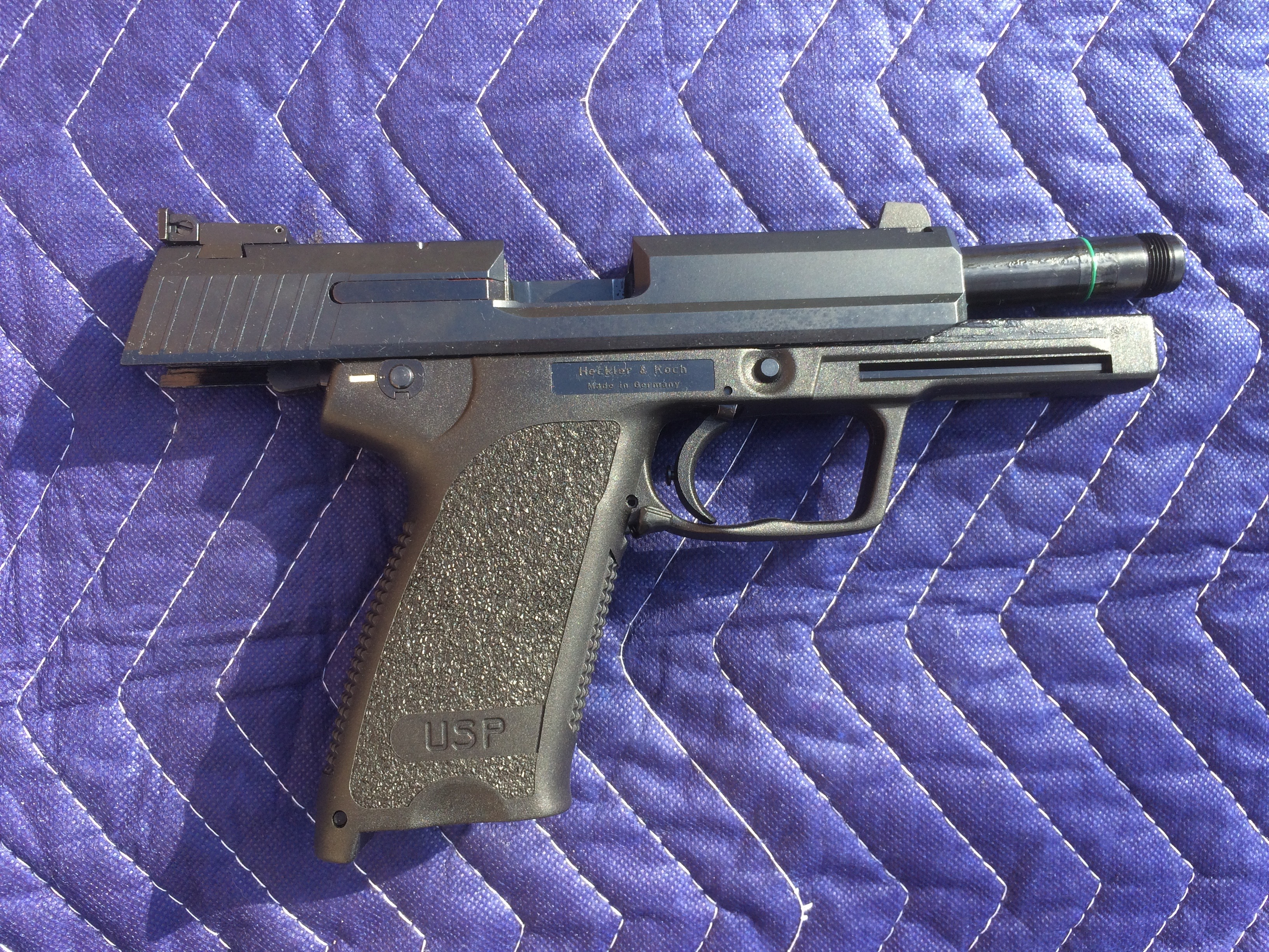 WTS - USP Tactical 45 and 9mm / SD.  True safe queen condition-img_3275.jpg