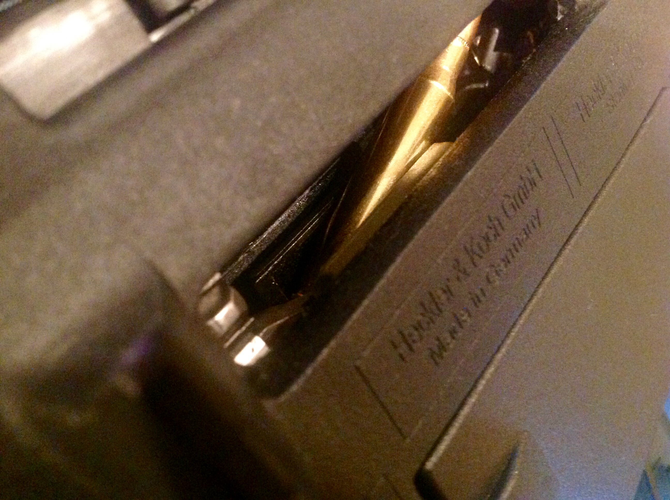G36K BHO Issue-img_3300.jpg