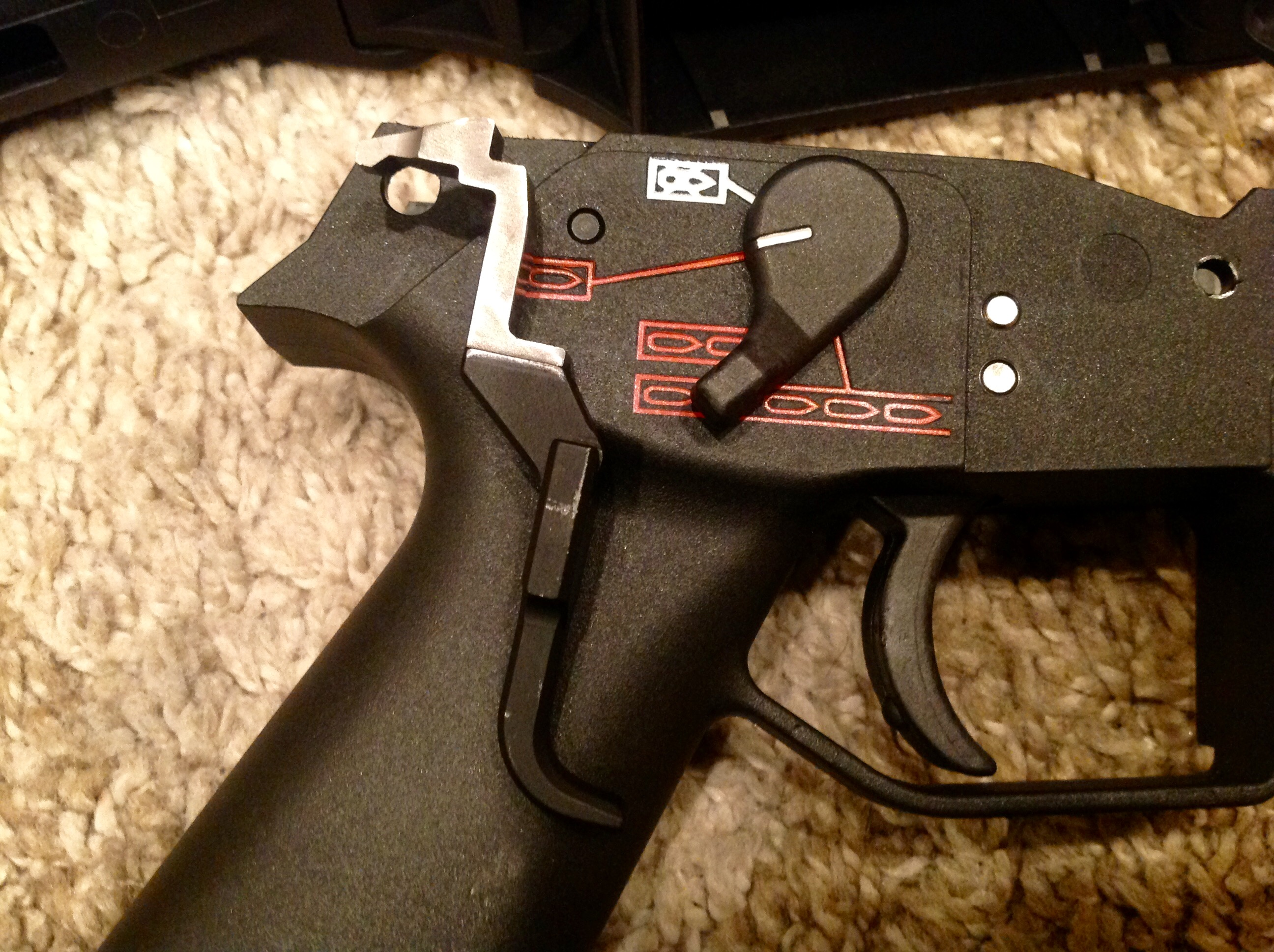 G36K BHO Issue-img_3305.jpg
