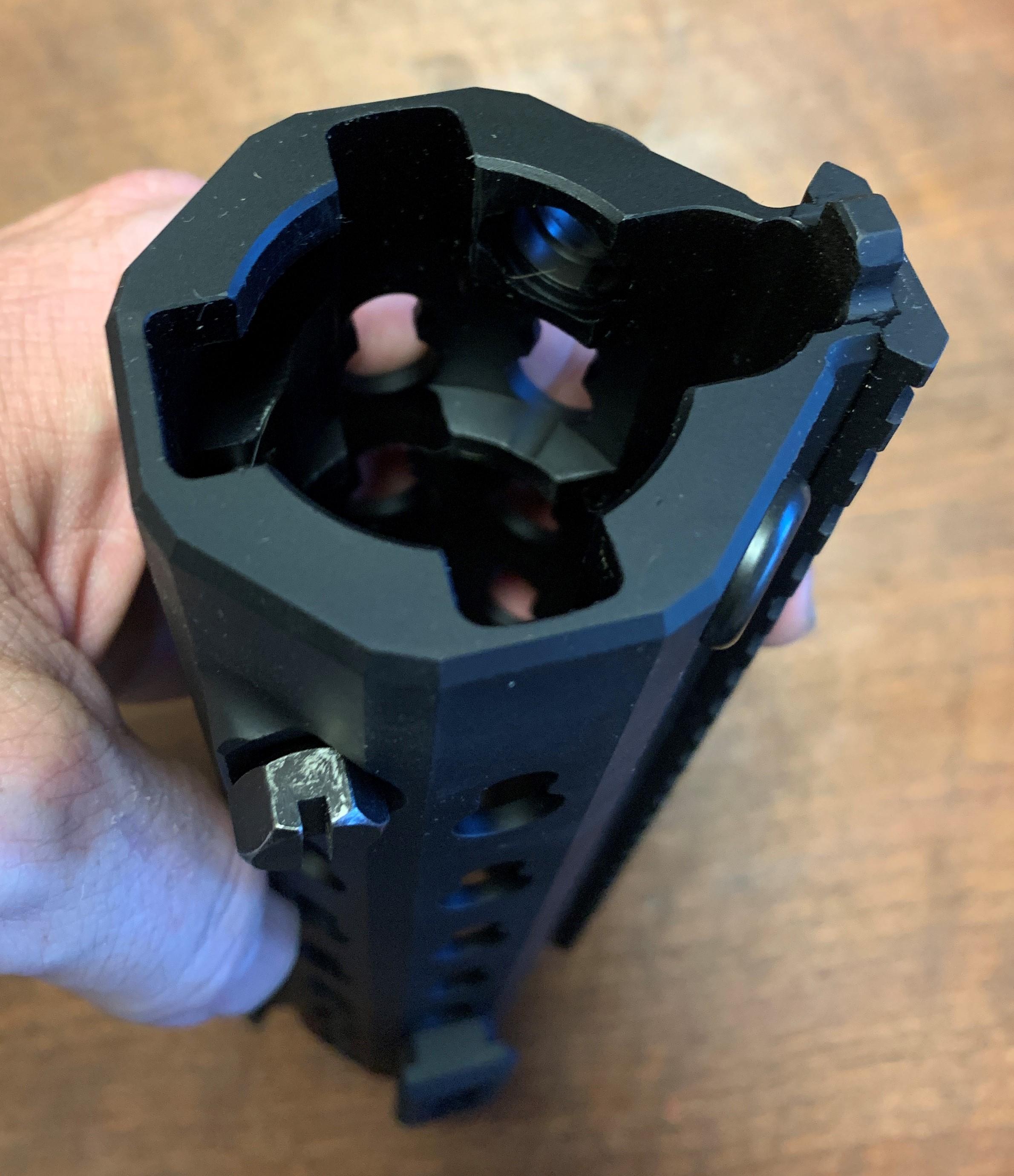 WTS: 416/MR556 Key mod Hand guard-img_3443.jpg
