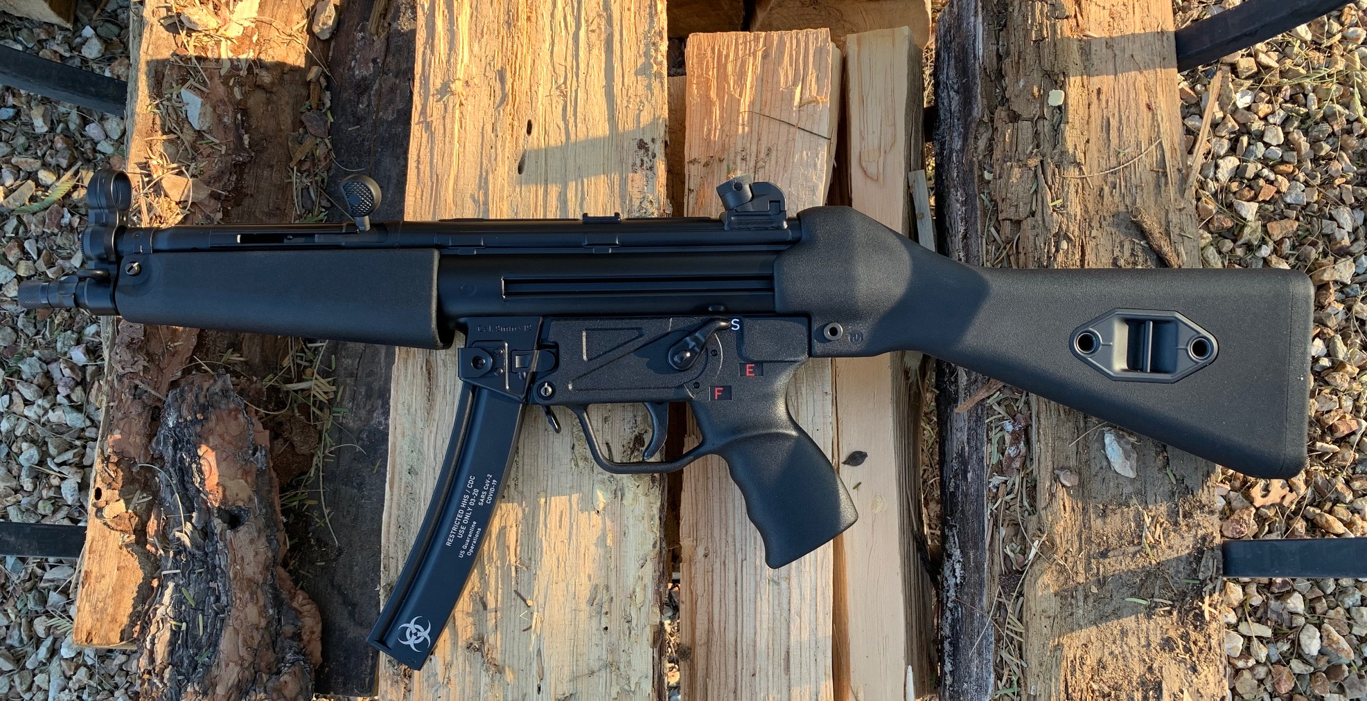 SP5 to Michaels Machines MP5N = PERFECTION-img_3576.jpg