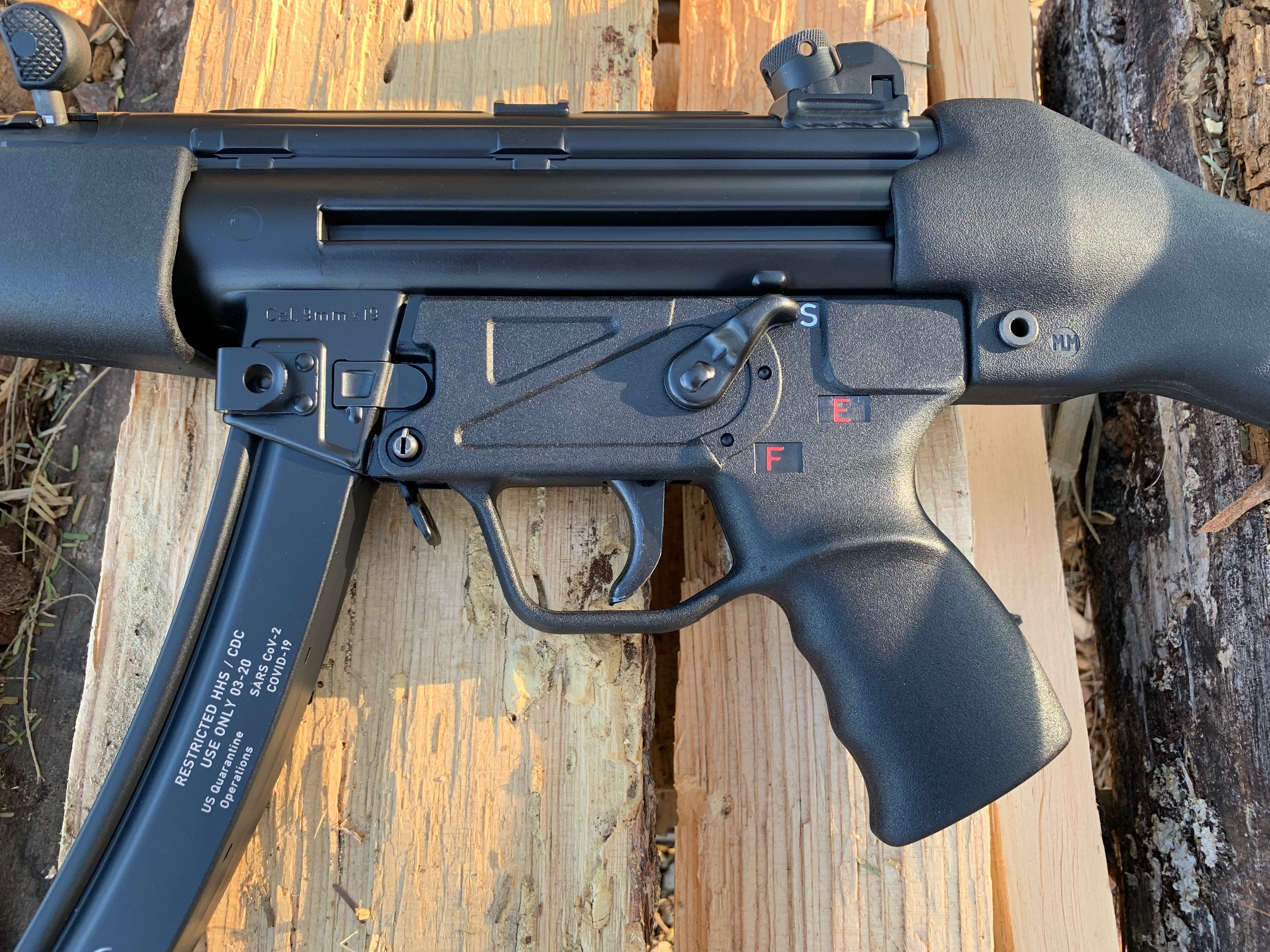 SP5 to Michaels Machines MP5N = PERFECTION-img_3577.jpg