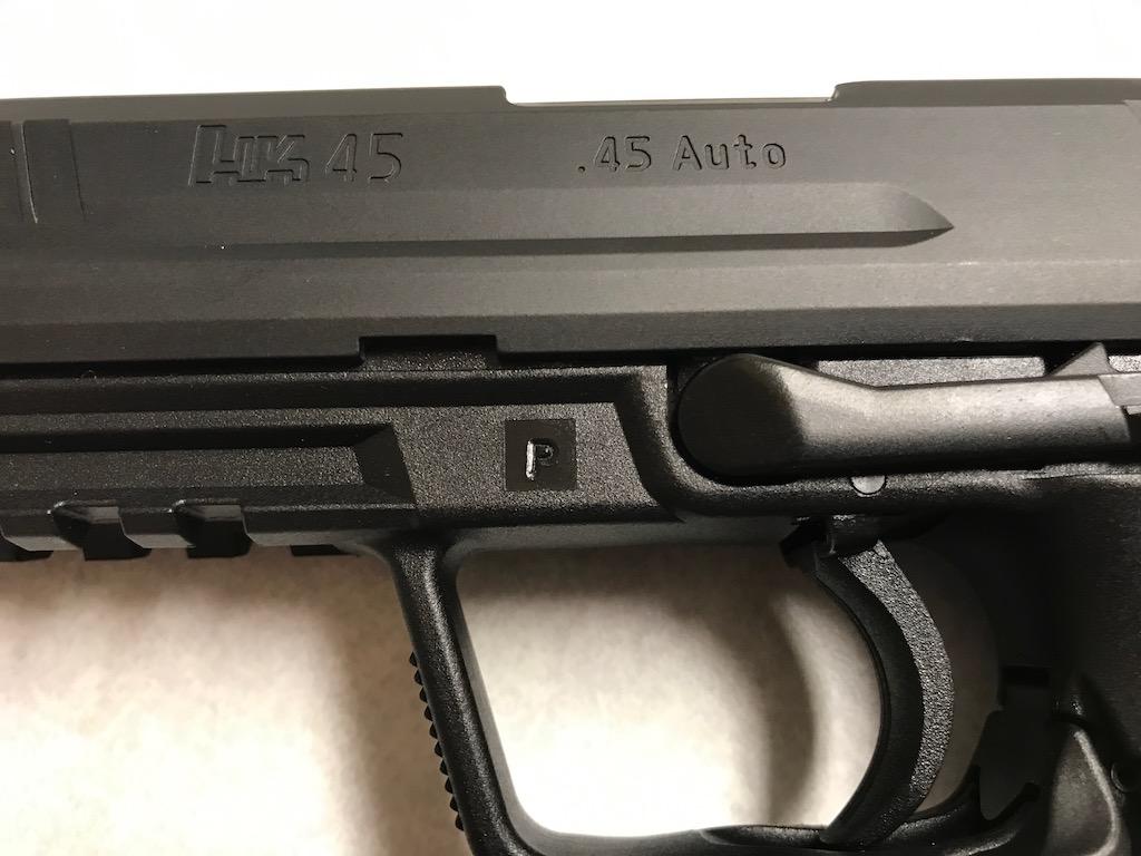 HK45 w/o markings?-img_3673.jpg