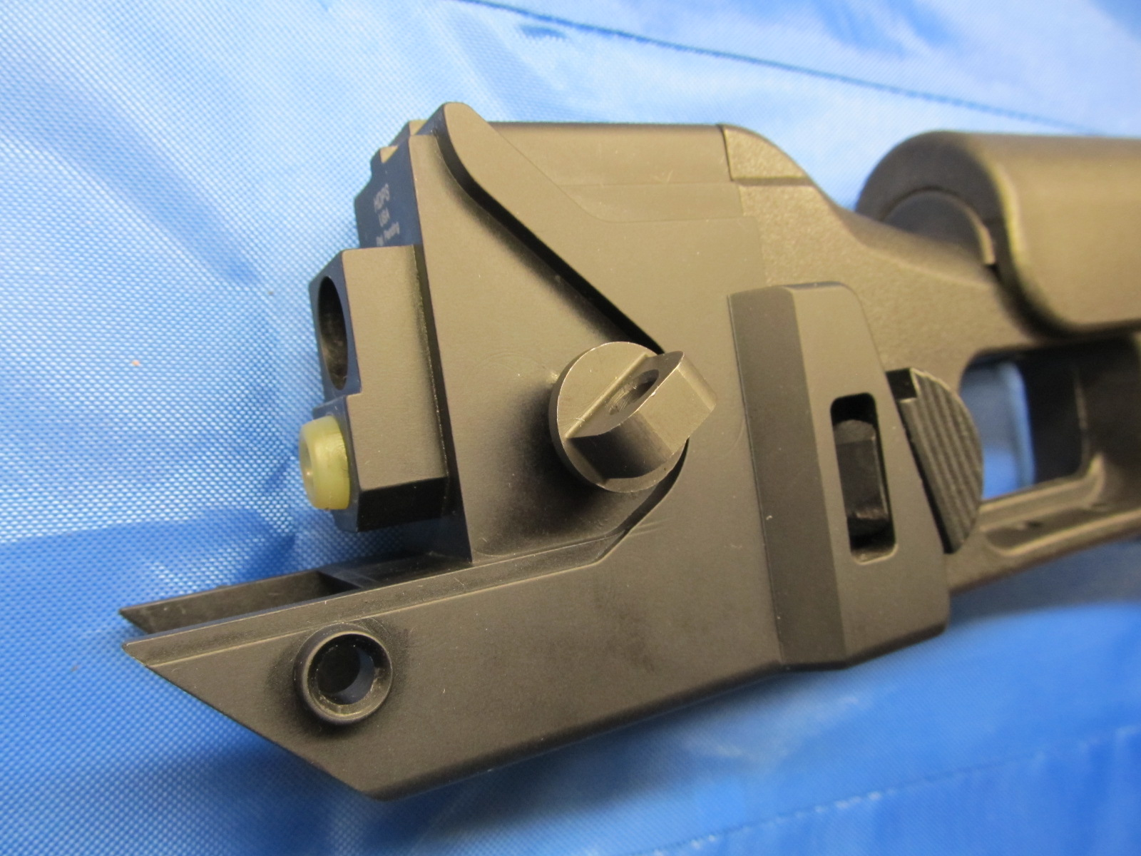 Misc G36/HK243 Parts for Sale-img_3758.jpg