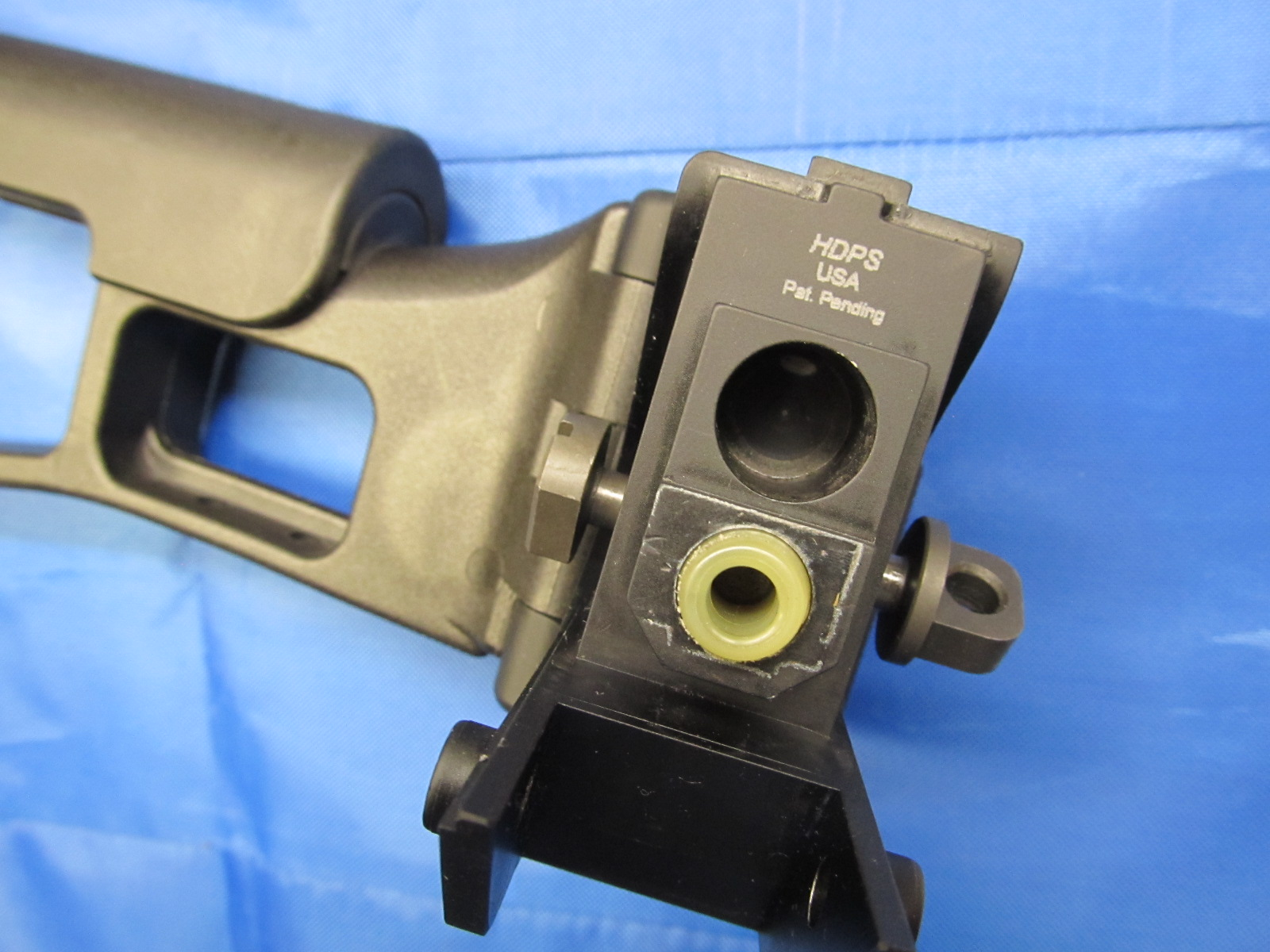 Misc G36/HK243 Parts for Sale-img_3760.jpg