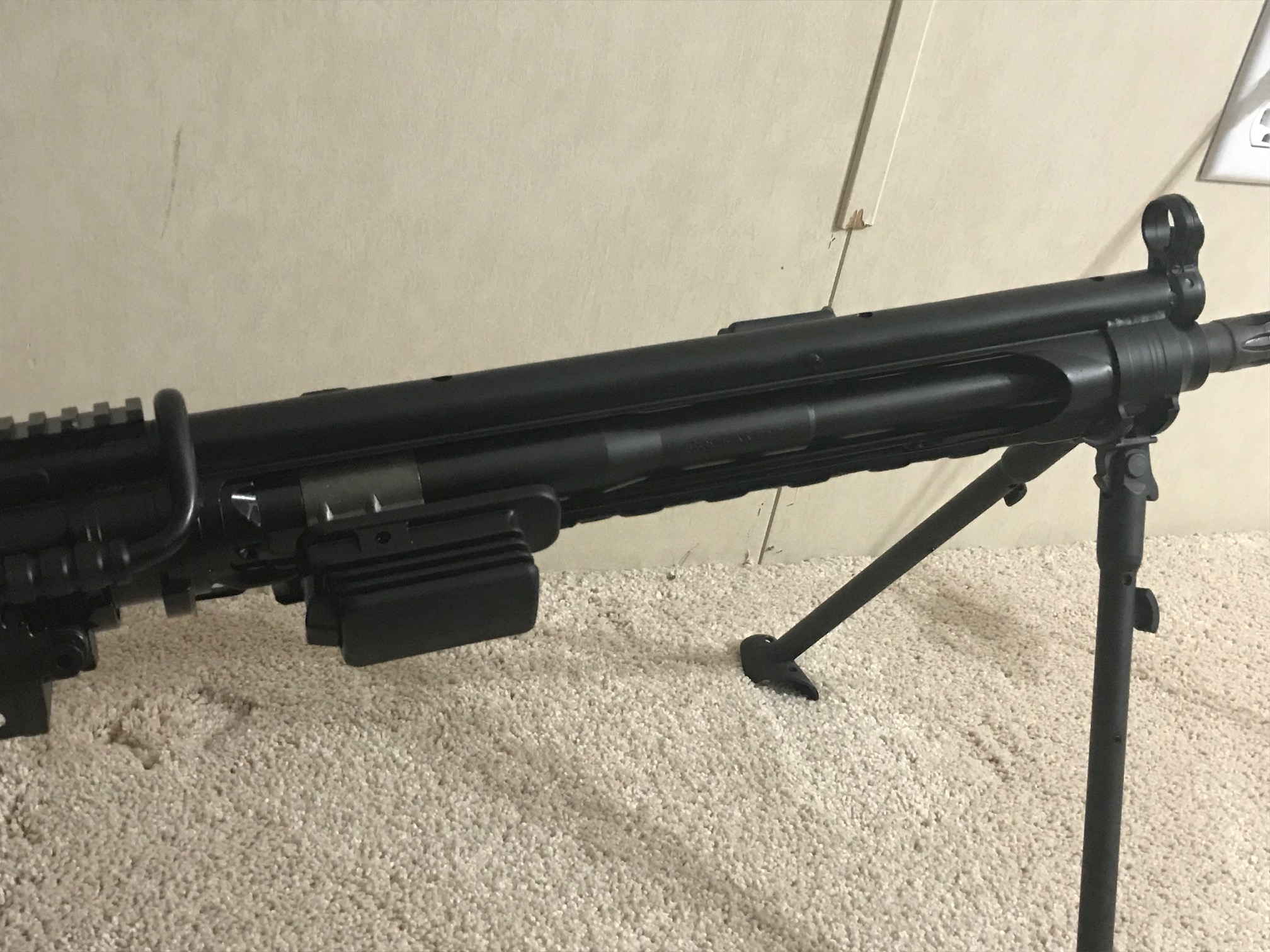 WTS: mm23e and accessories-img_3940.jpg