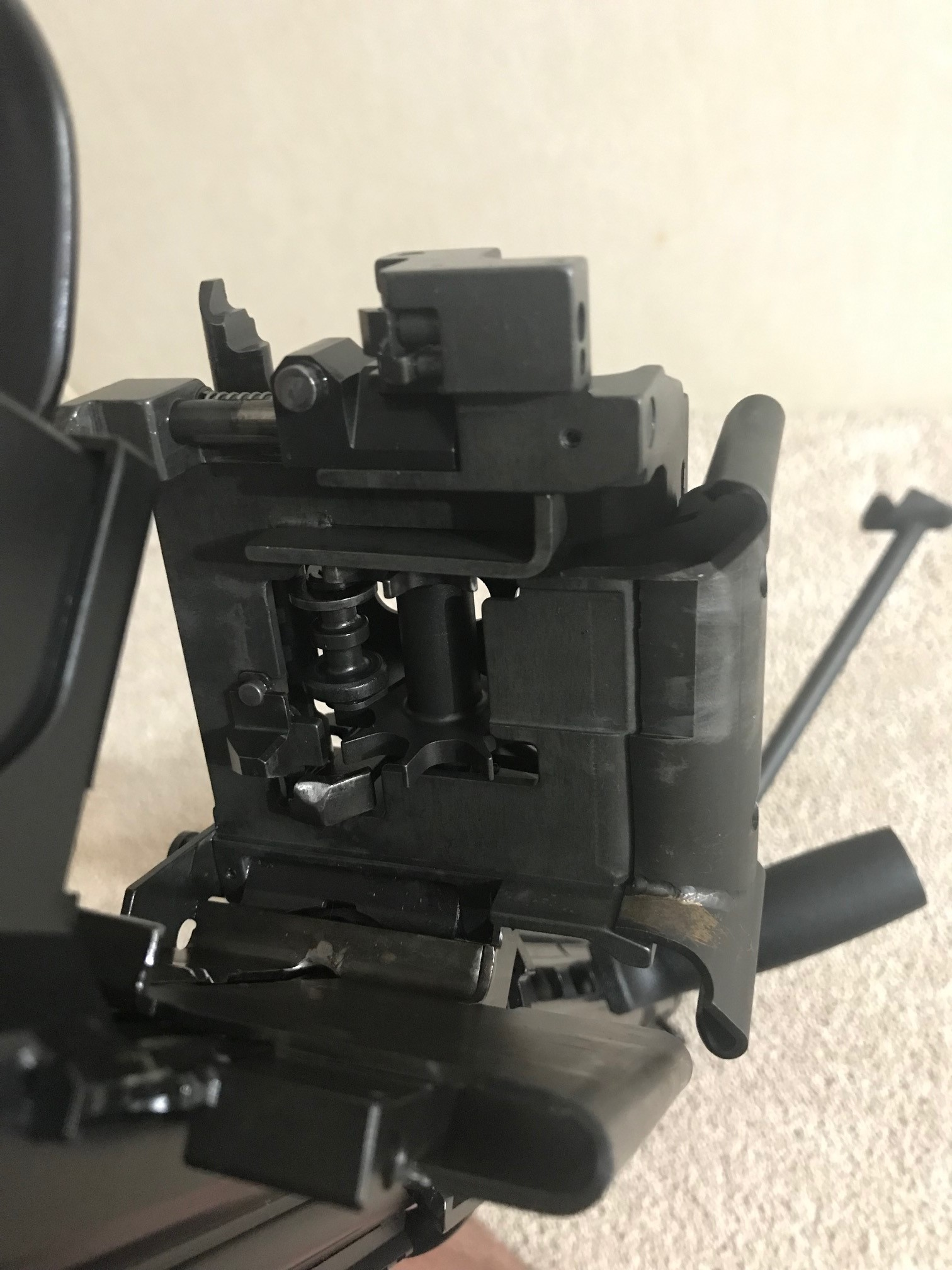 WTS: mm23e and accessories-img_3943.jpg
