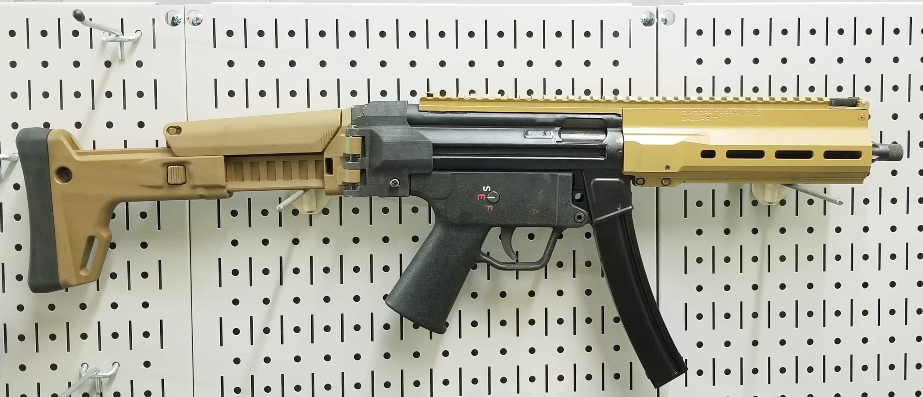 Custom MP5 and Modular Front End-img_3961.jpg