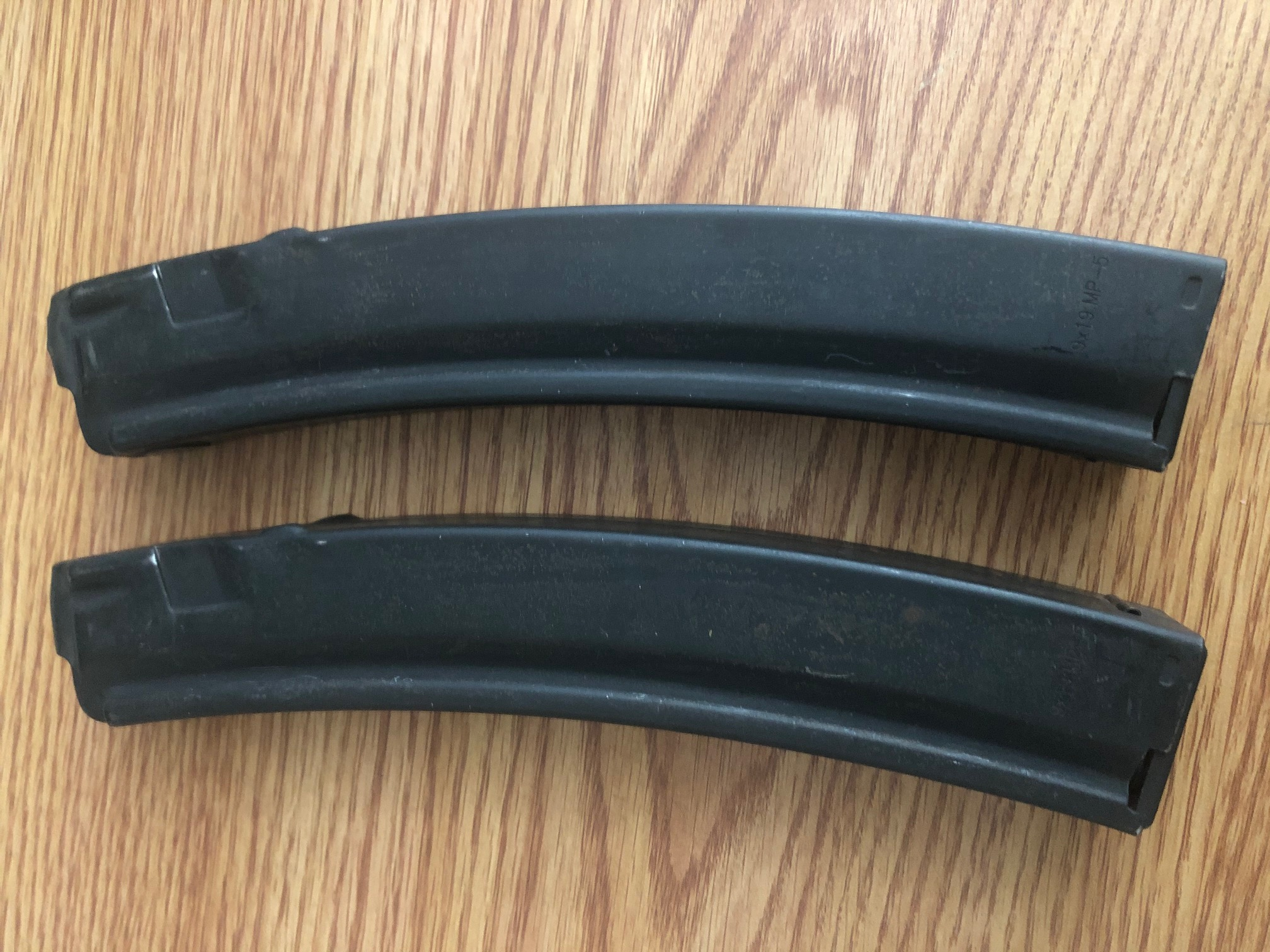 WTS: MP5 mags, one POF niw-img_3983.jpg