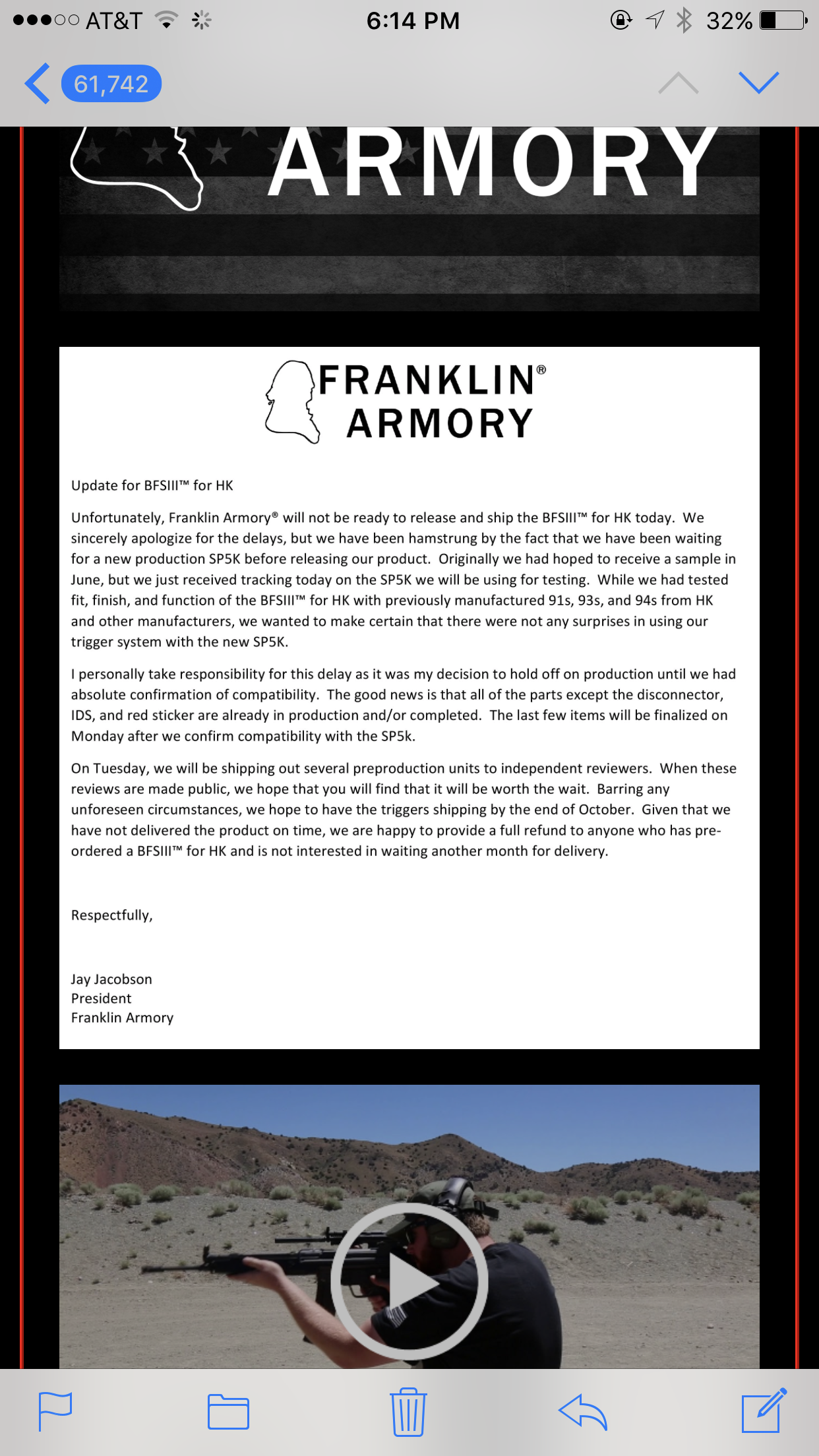 Franklin Armory HK Binary trigger coming soon!-img_3984_1506723291202.png