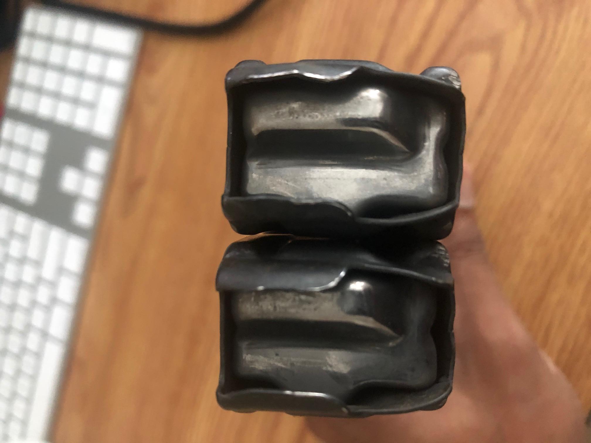 WTS: MP5 mags, one POF niw-img_3985.jpg