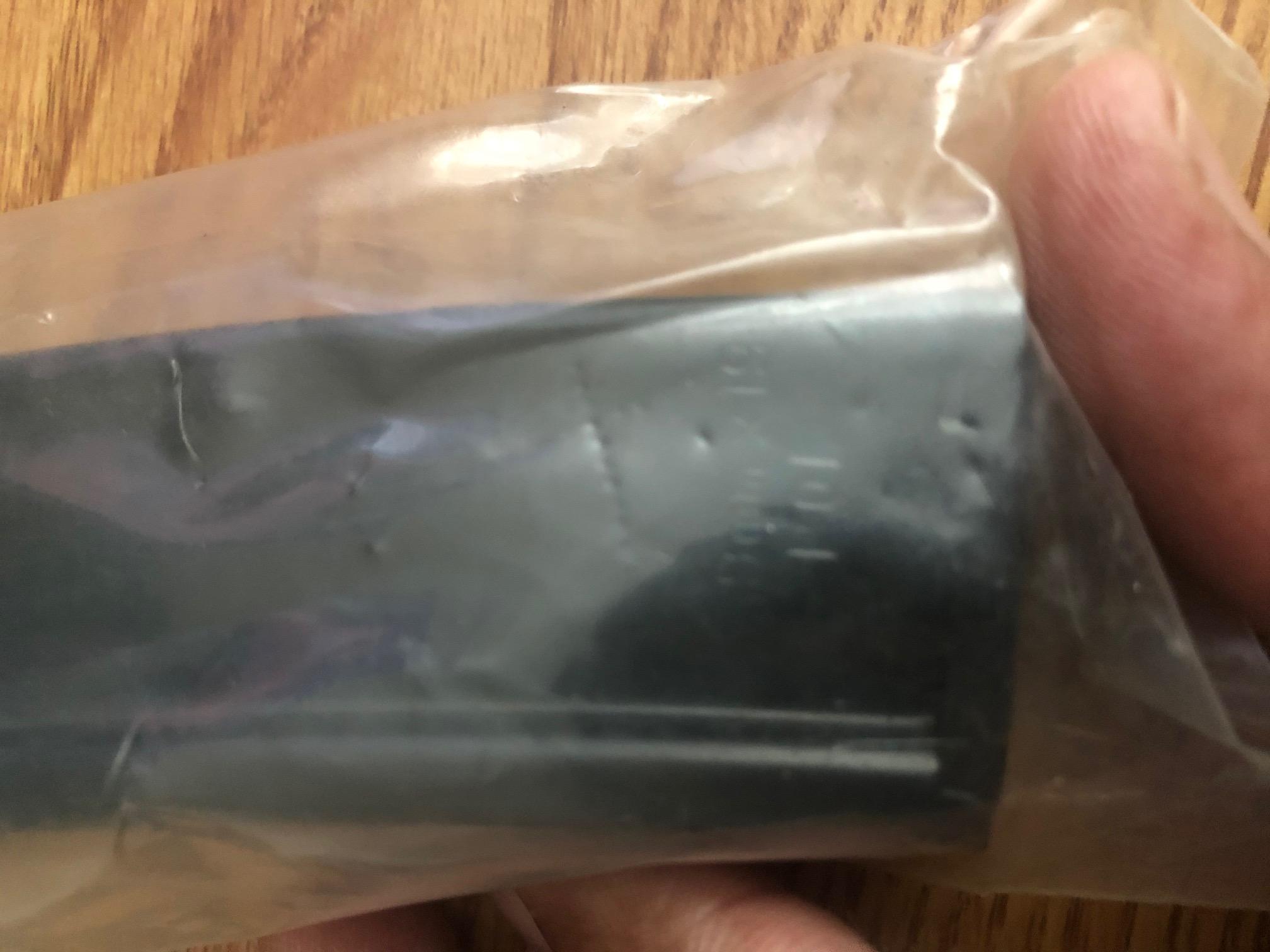 WTS: MP5 mags, one POF niw-img_3986.jpg